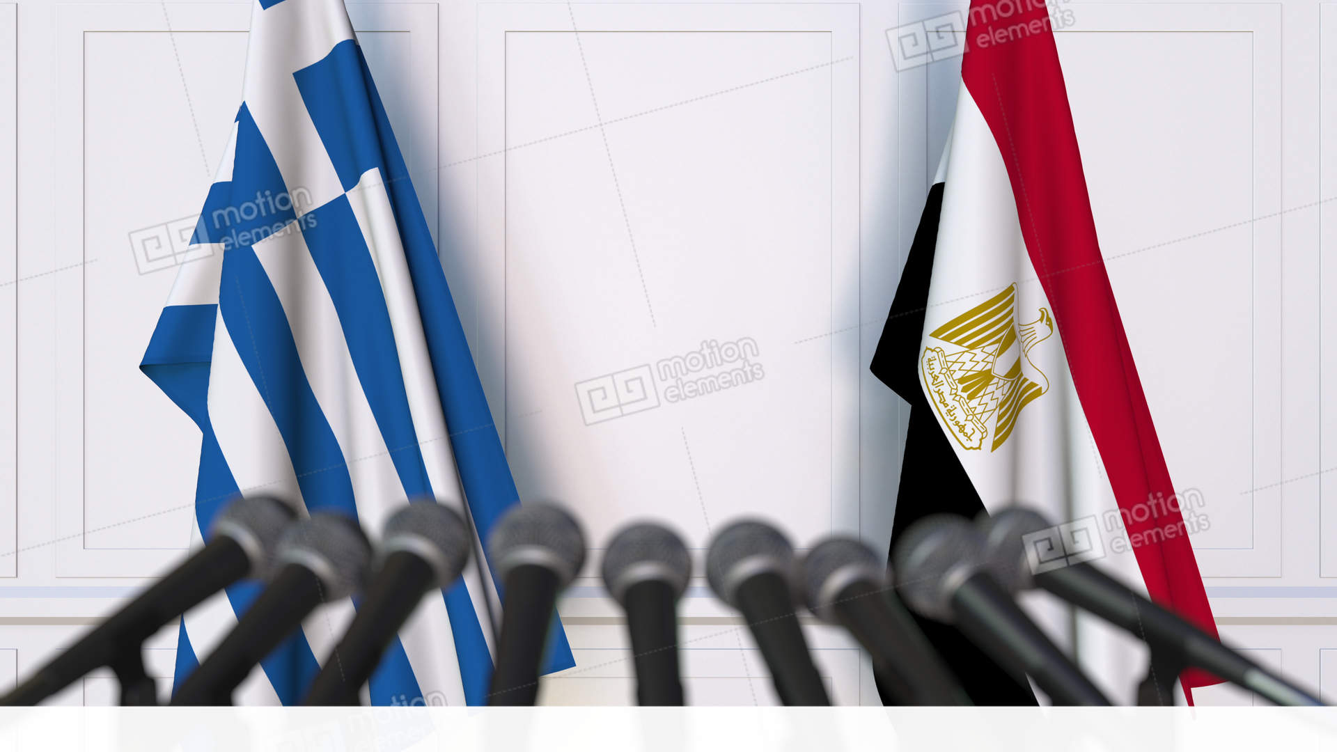 Contact of EgyptAir customer service (phone, email)