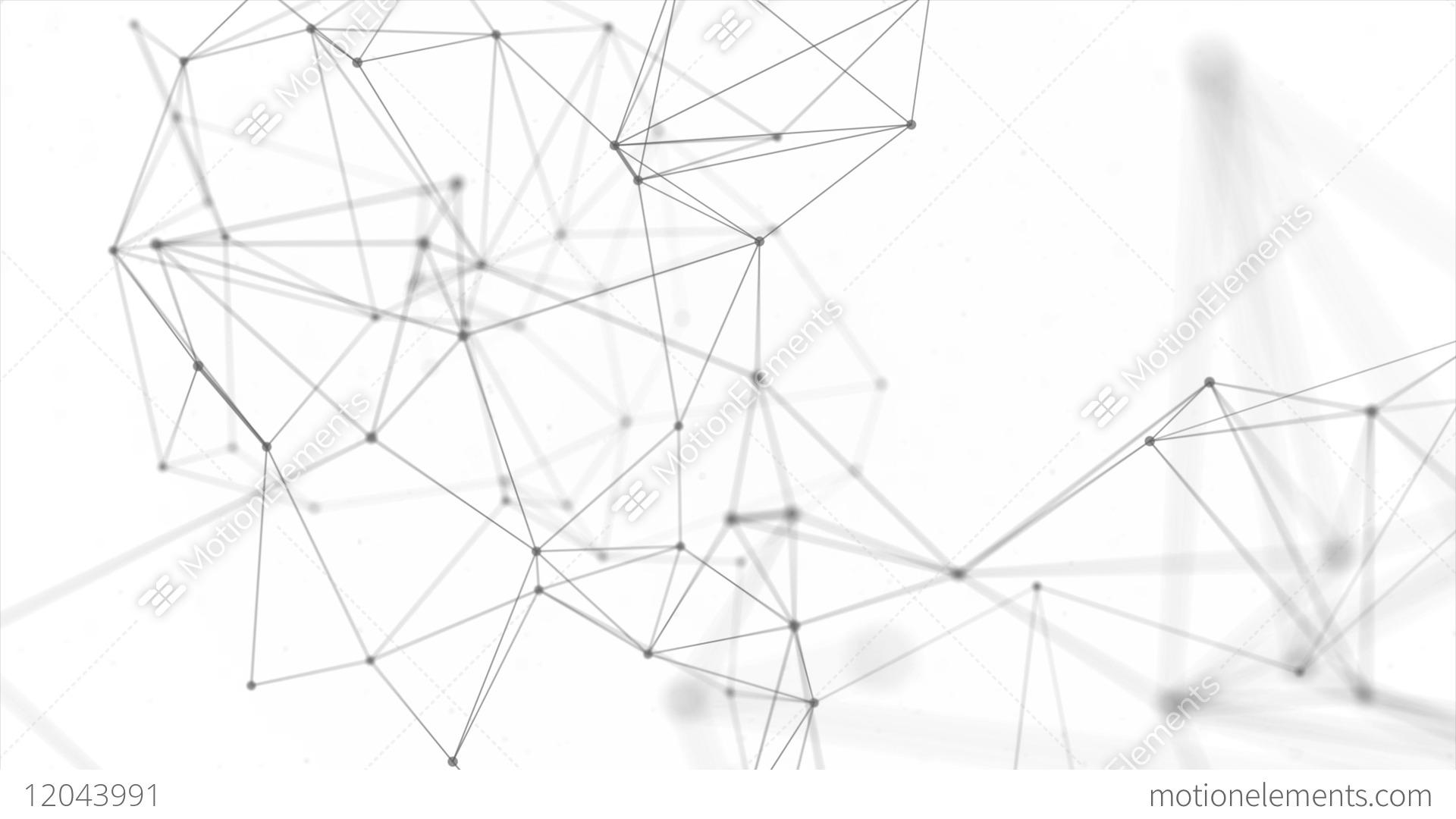 abstract digital binary plexus data networks funnel loop motion 22 in Binary abstract digital binary plexus data networks funnel loop stock video footage