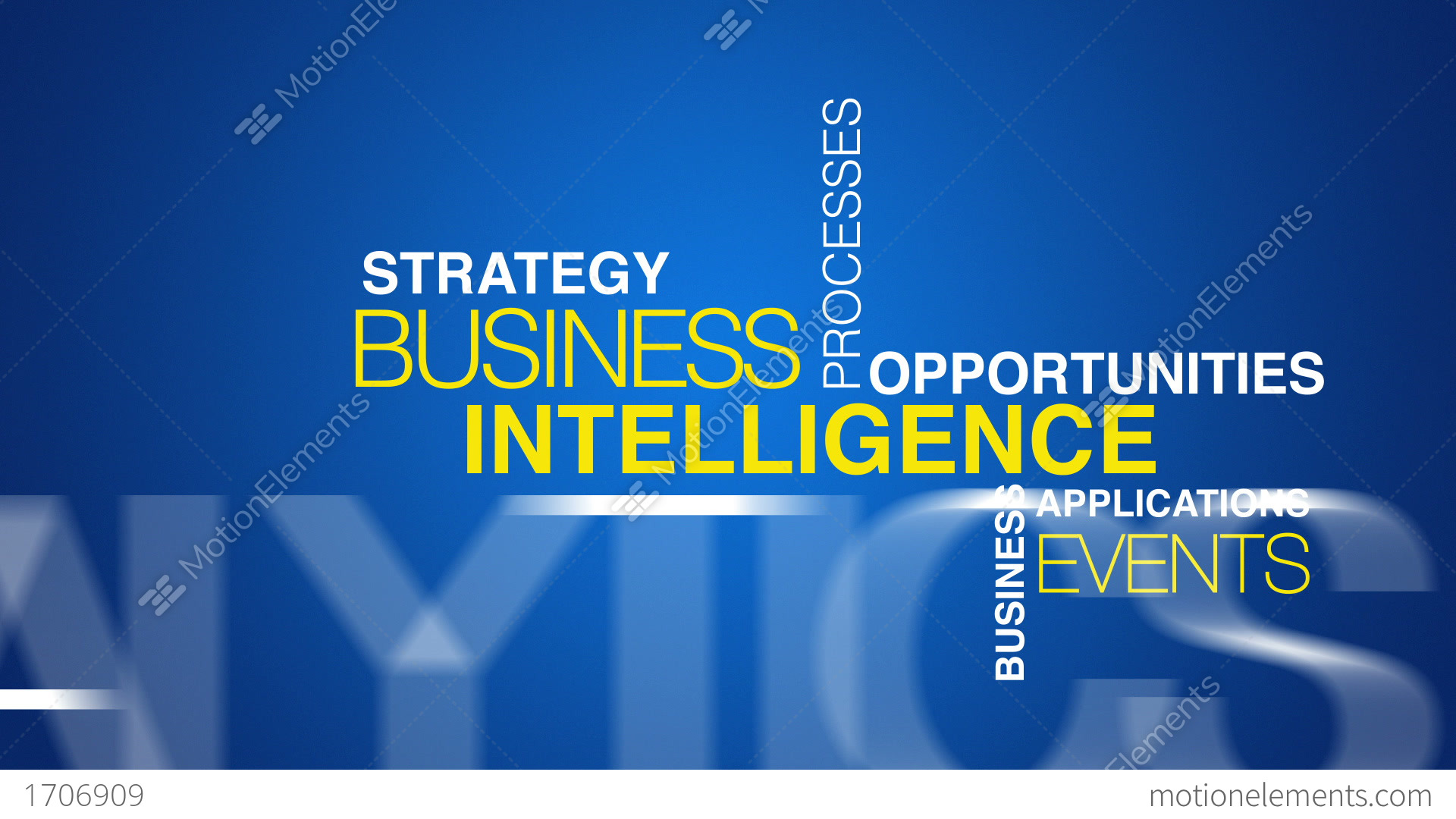 cloud business intelligence Our cloud business intelligence pricing makes your life easier there are no sneaky tricks or traps, just a simple pay-as-you-go monthly subscription.