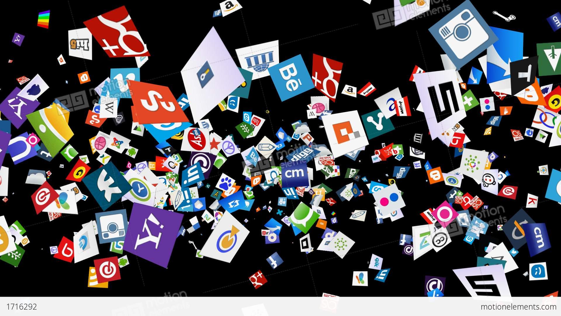 me1716292-social-media-confetti-explosion-hd-a0030.jpg
