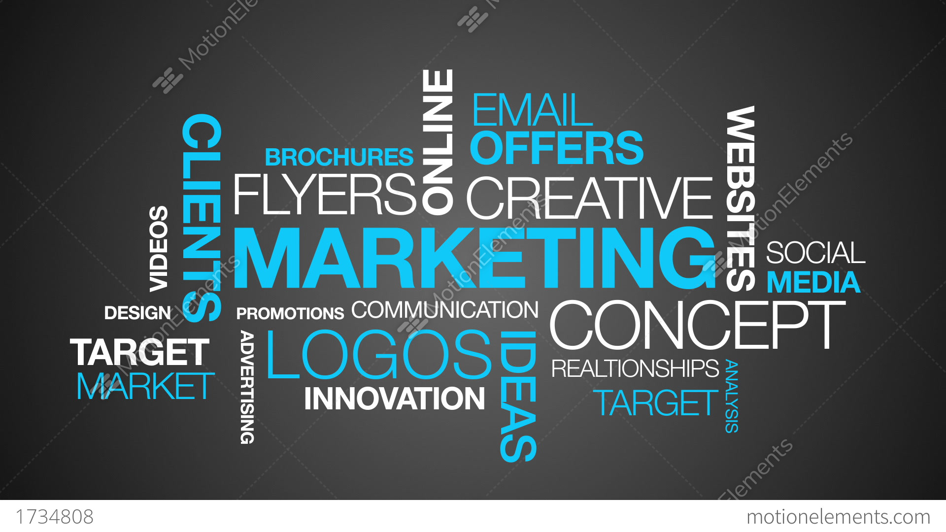 p hd thesis in marketing Universities understand these limitations, and more often, they are developing phd programs without dissertation requirements, or 1 year online doctoral programs, that will allow students to get their credentials more efficiently.