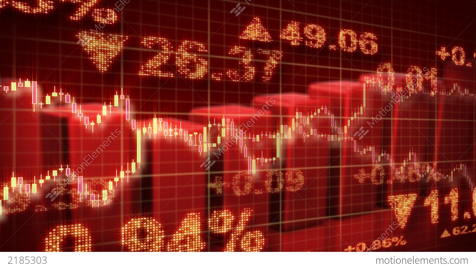 Red spots markets company