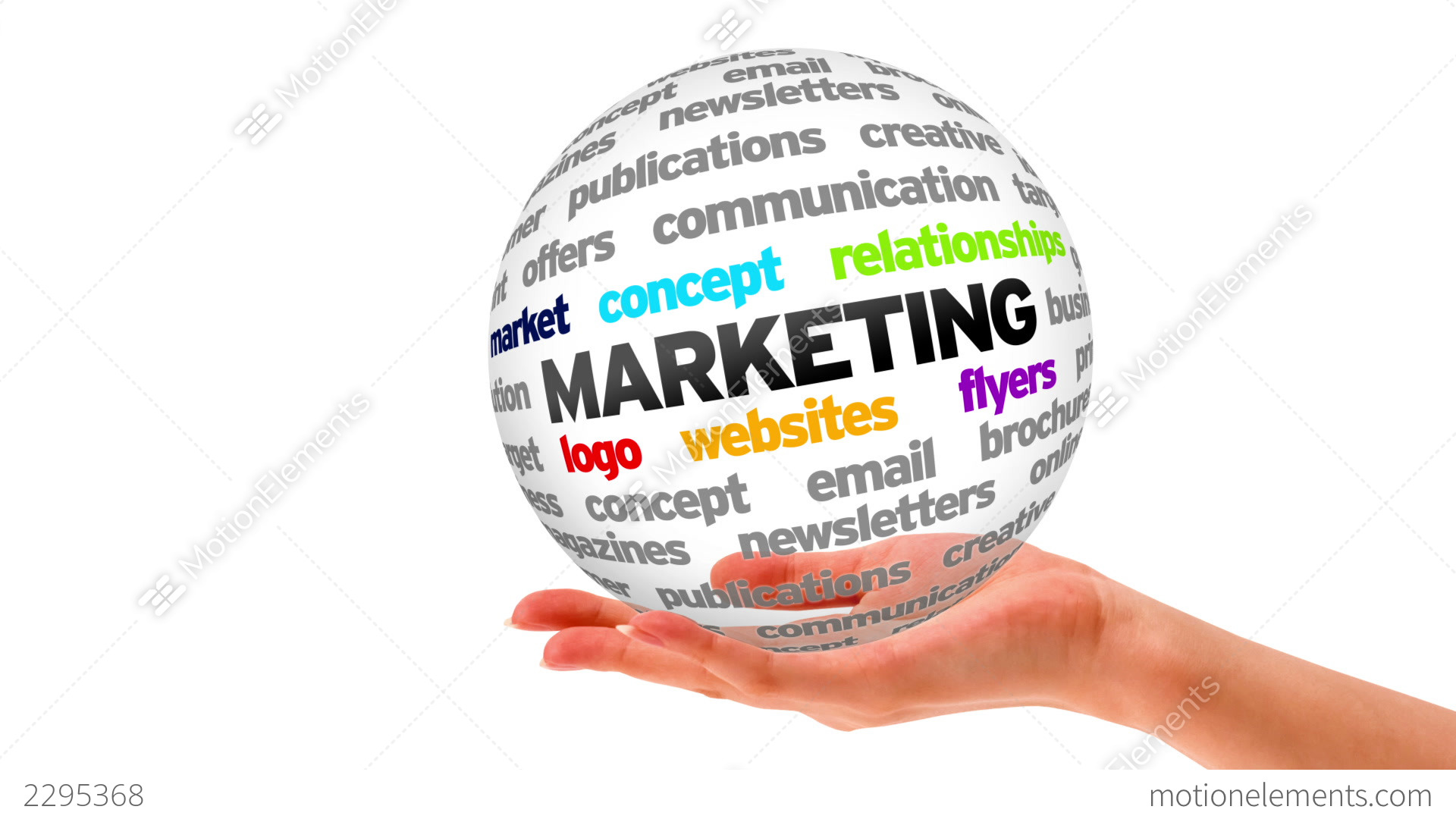 me2295368-marketing-word-sphere-hd-a0061.jpg