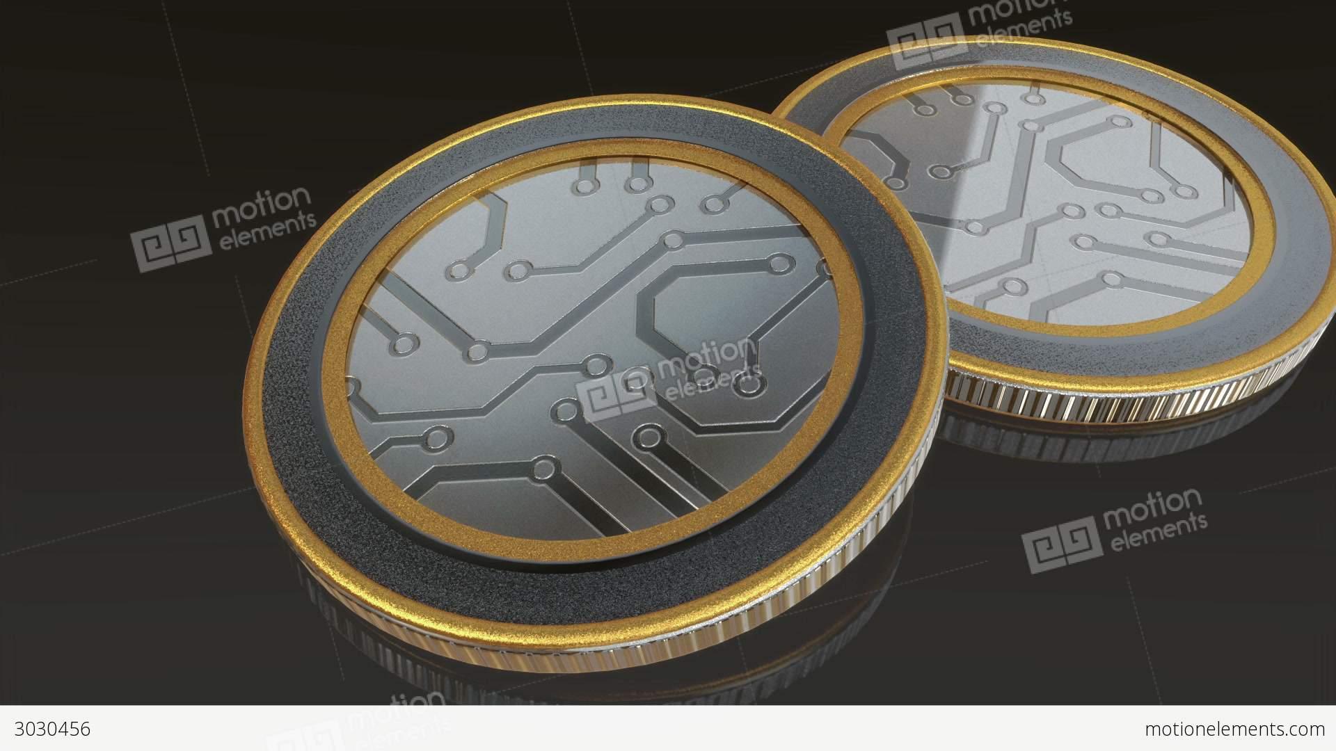 me3030456-digital-coins-pan-hd-a0048.jpg