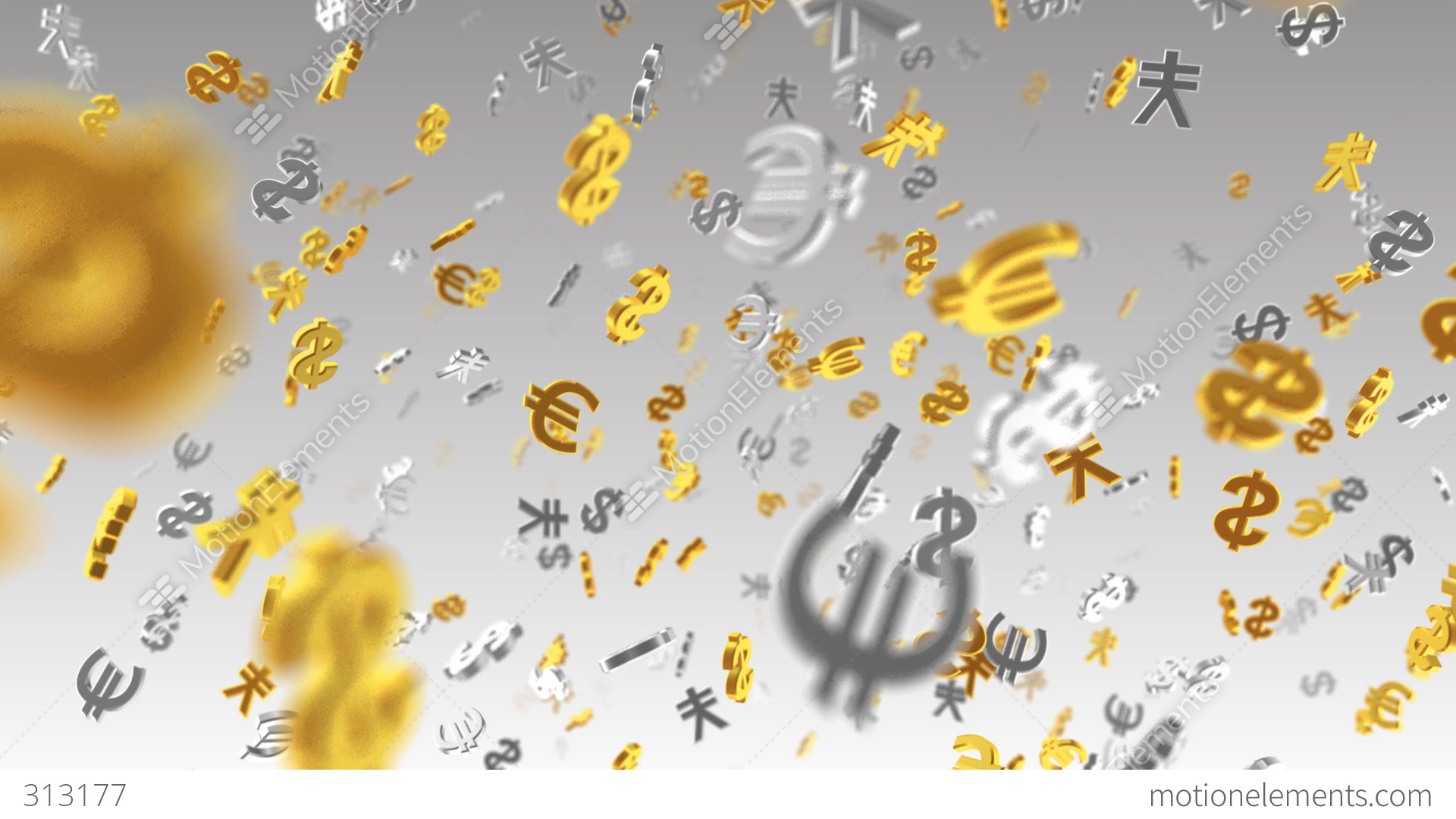 Money symbol 2e dollar euro yen w hd stock animation 313177 money symbol 2e dollar euro yen w hd stock video footage buycottarizona Gallery