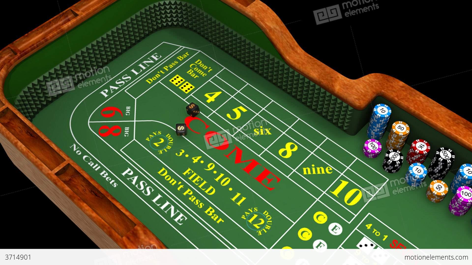 Hd casino animation stock animation 3714901 for Asino amiatino