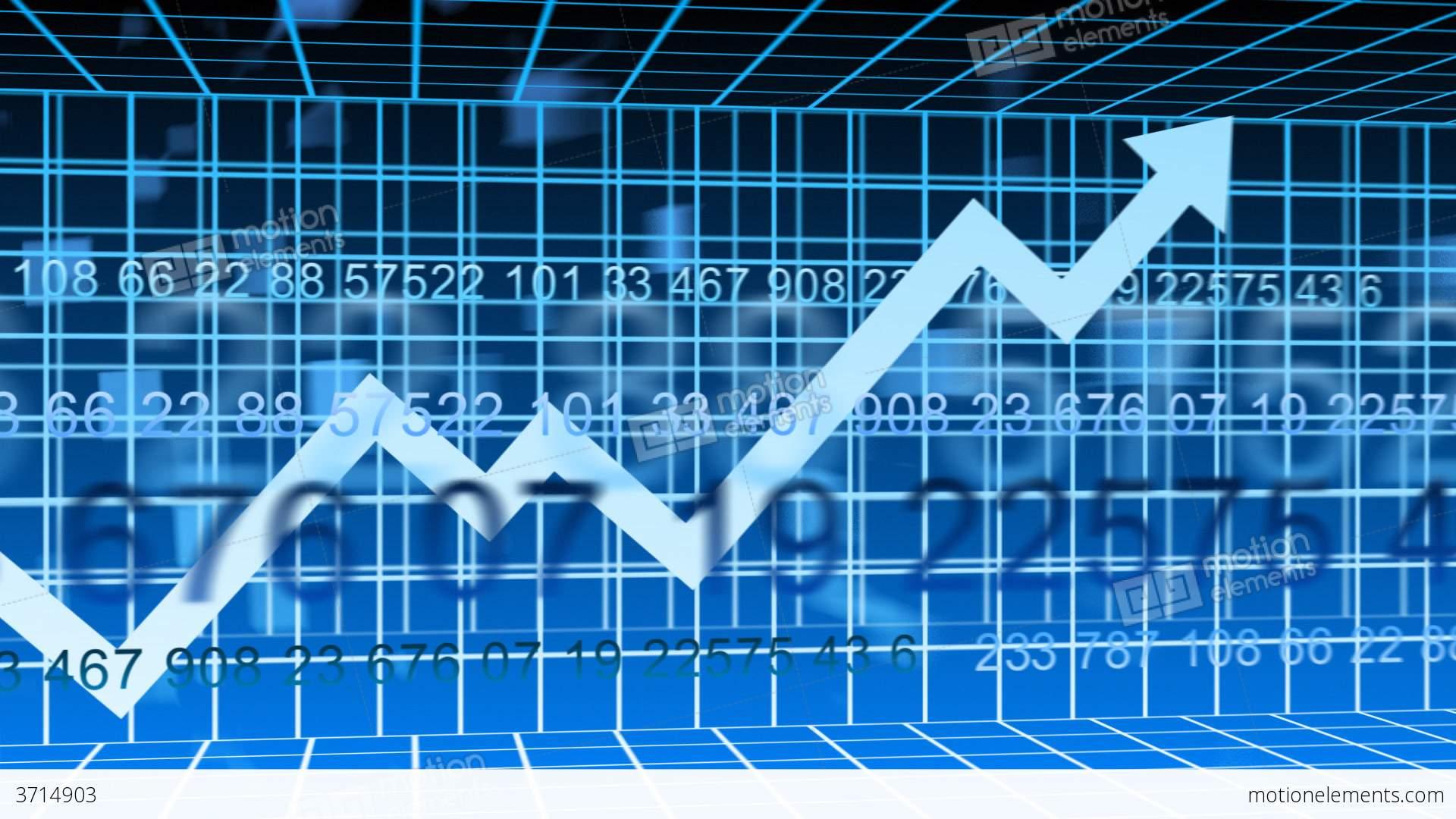 World stock market animation stock animation 3714903 world stock market animation stock video footage buycottarizona Gallery