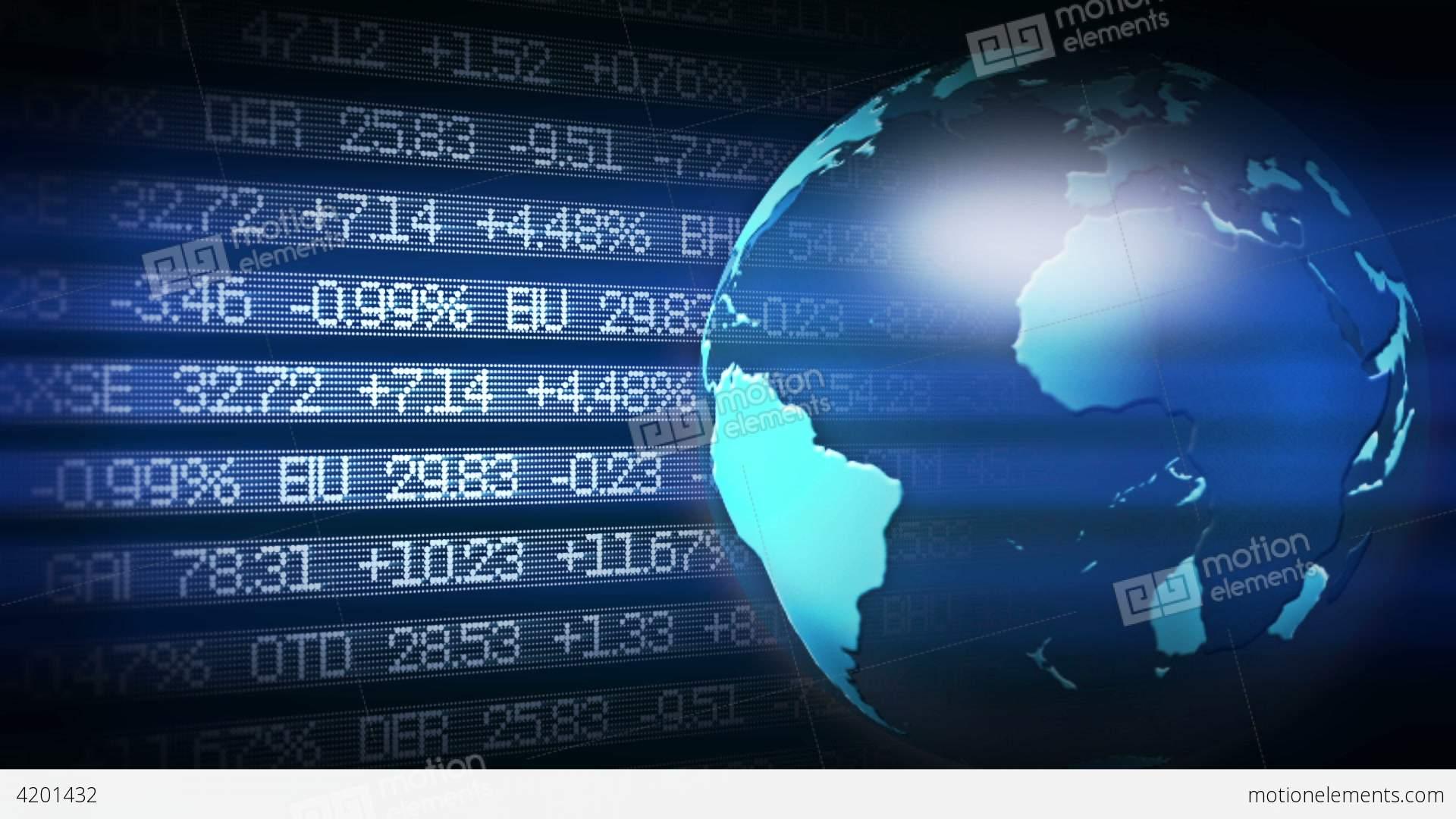 global finance Ооо global finance начала вести свой консалтинговый бизнес в 2014 году бухгалтерский аутсорсинг и проведение аудита – это услуга, которая является одной из основных в глобал финанс.