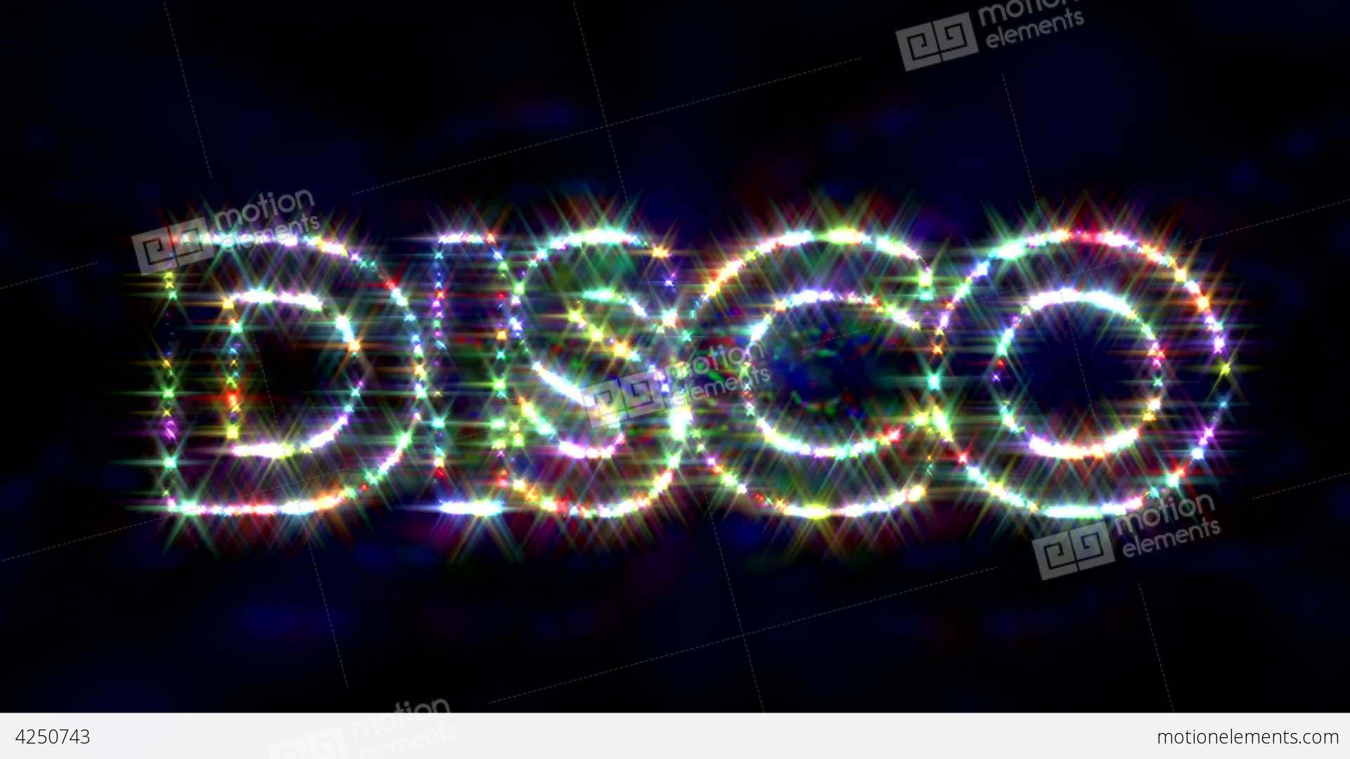 disco logo text sparkling glitter multicolor stock house clip art free images house clip art free images