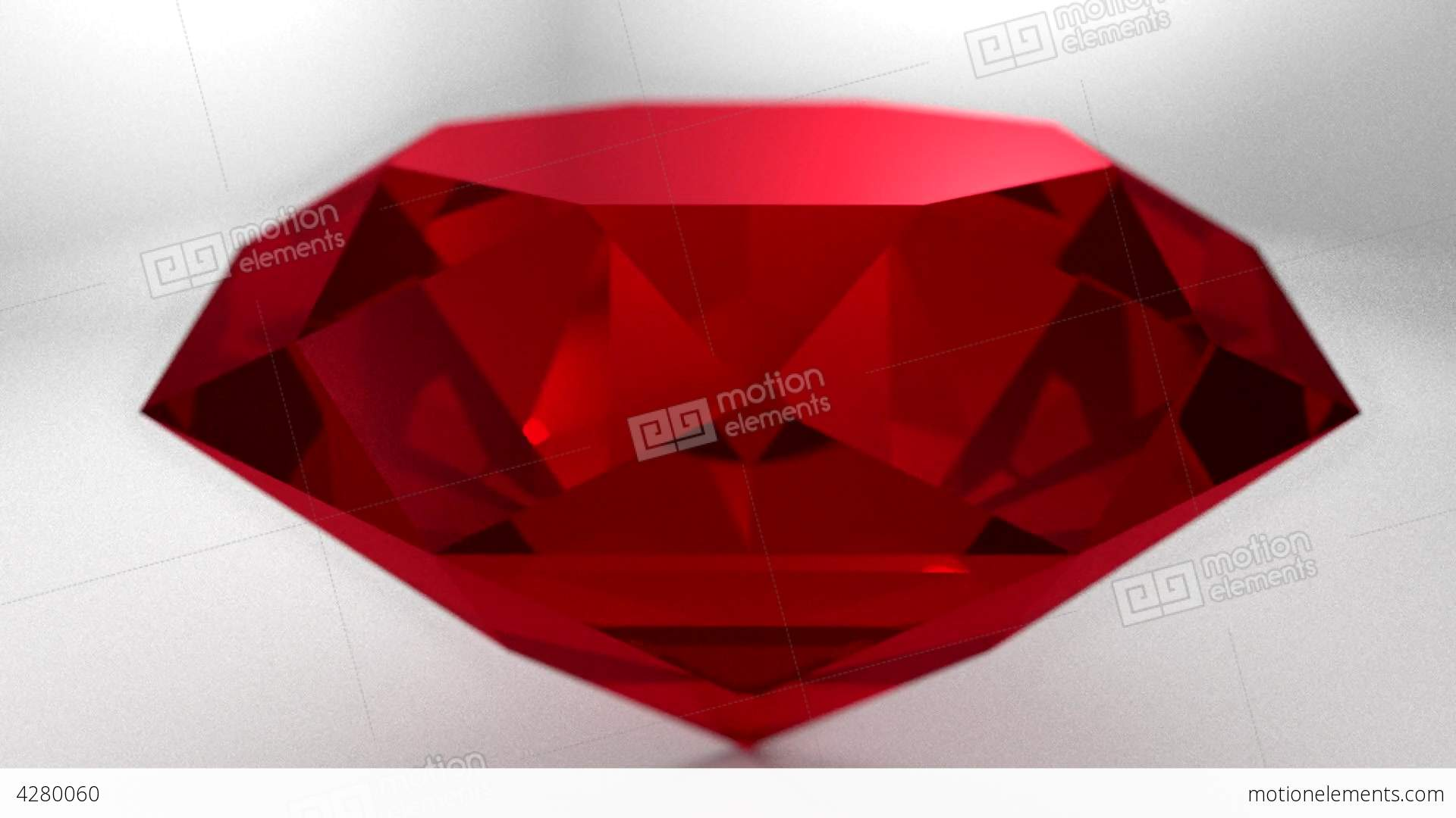 gems ruby july gemstone the rubies birthstone king of minneapolis