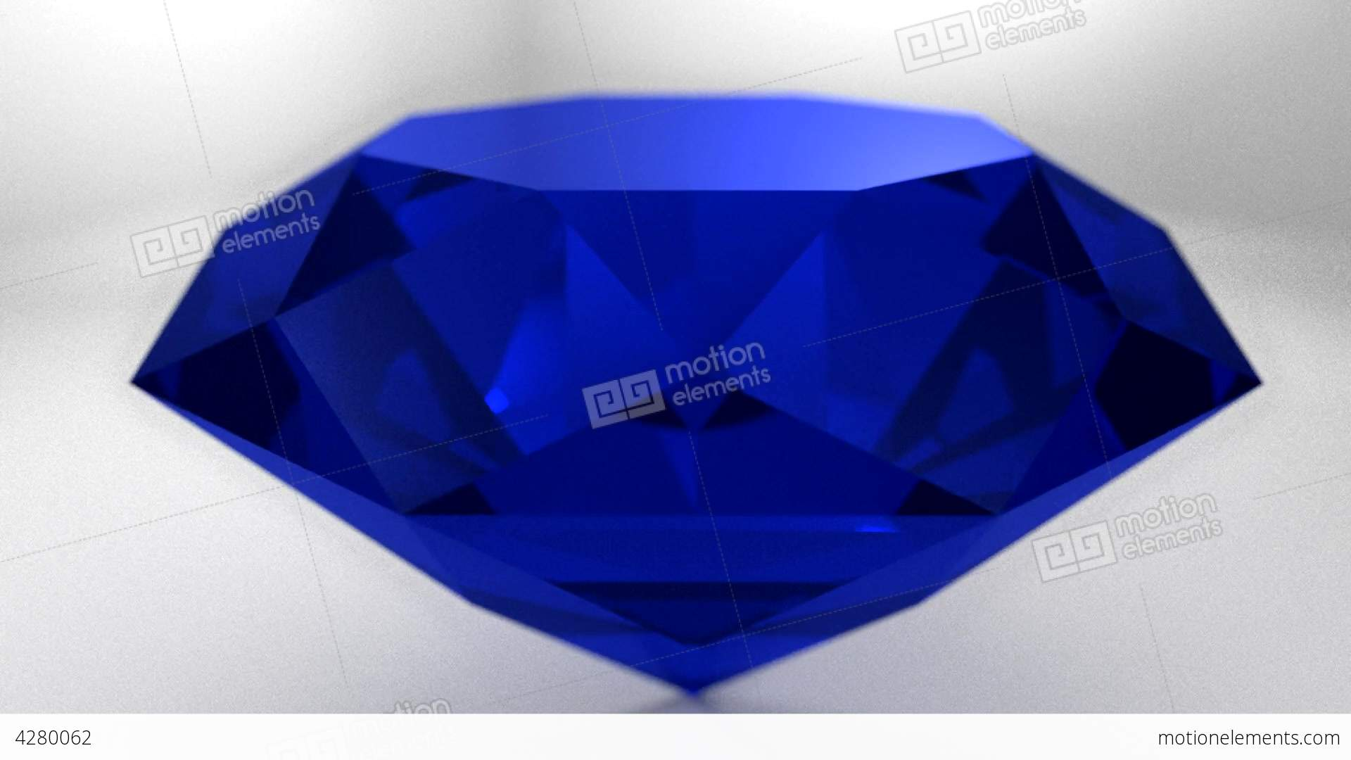 ring danhov sapphire diamond blue cu classico cut cushion
