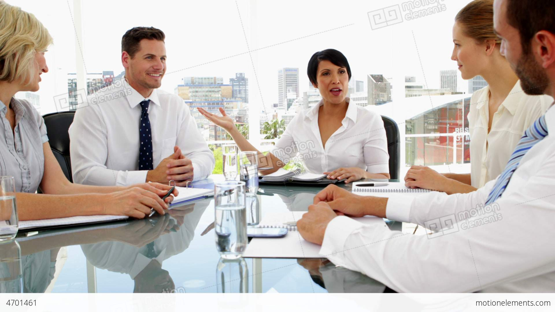 me4701461-happy-business-people-shaking-hands-during-meeting-south-africa-hd-a0051.jpg