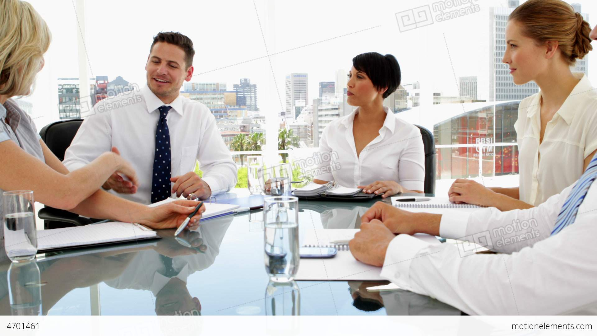 me4701461-happy-business-people-shaking-hands-during-meeting-south-africa-hd-a0103.jpg