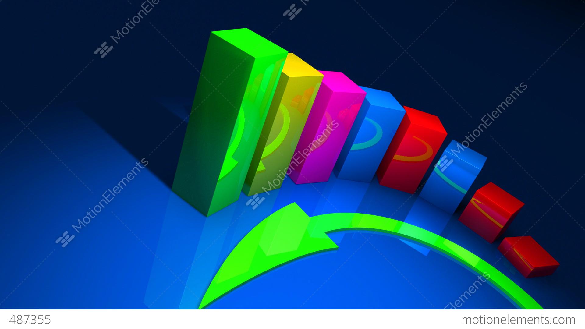 Forex live graphics