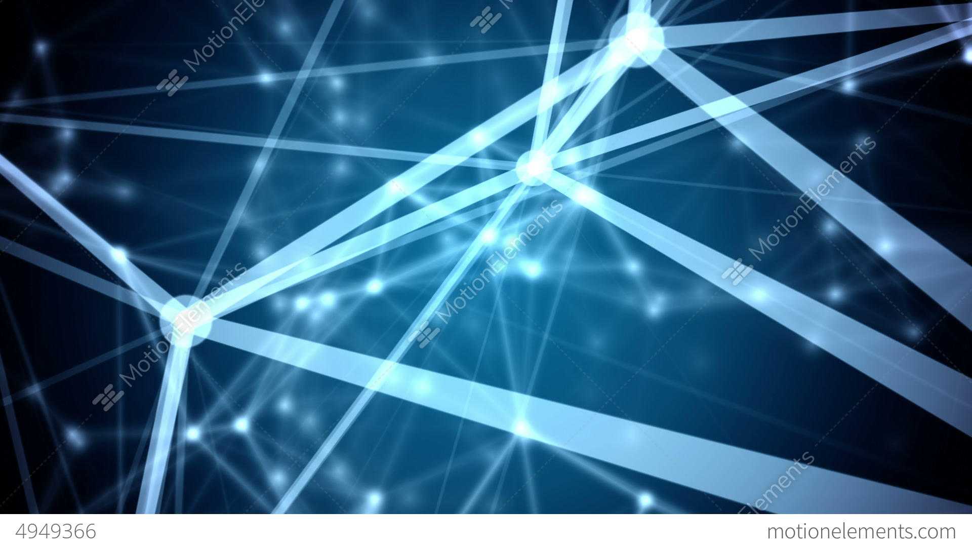 abstract network background - photo #12
