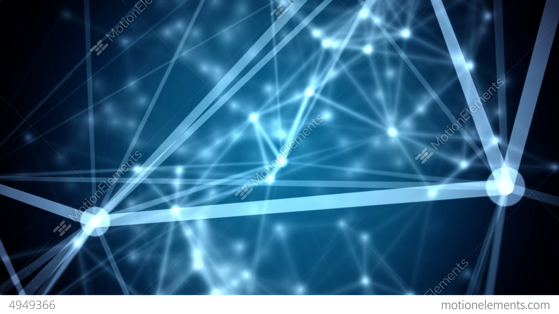 abstract network background - photo #2