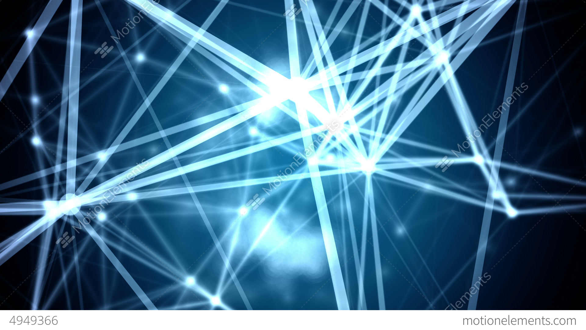 abstract network background - photo #7