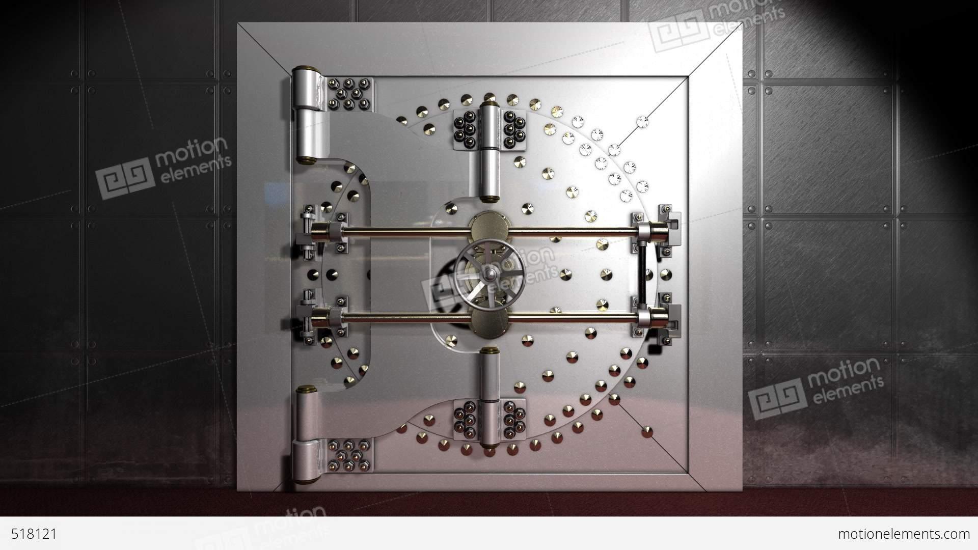 unsafe post electromagnetically safe locked david glorioso hardware i dig guest or doors door lock egress mag