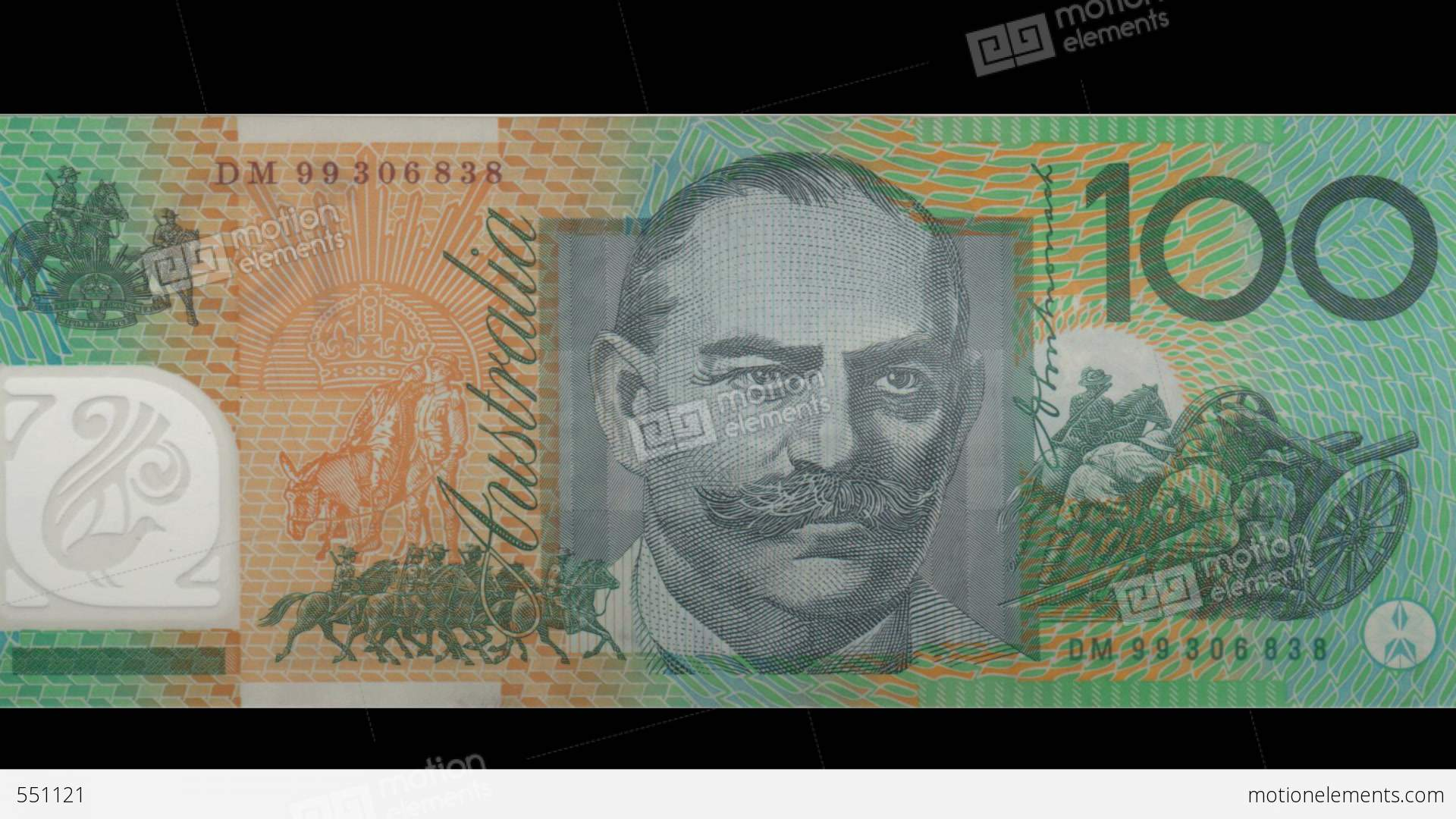 100 Dollar Note Pictures To Pin On Pinterest Pinsdaddy