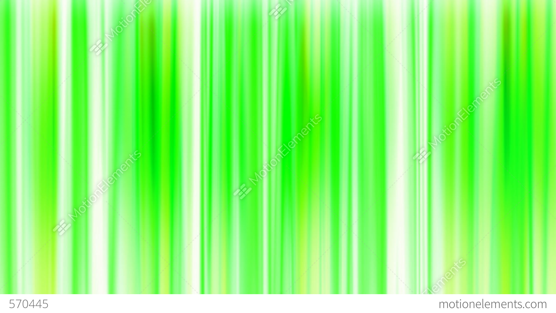 Green stage curtains - Green White Curtain Stage Background Curtain Stage Natural Commerce