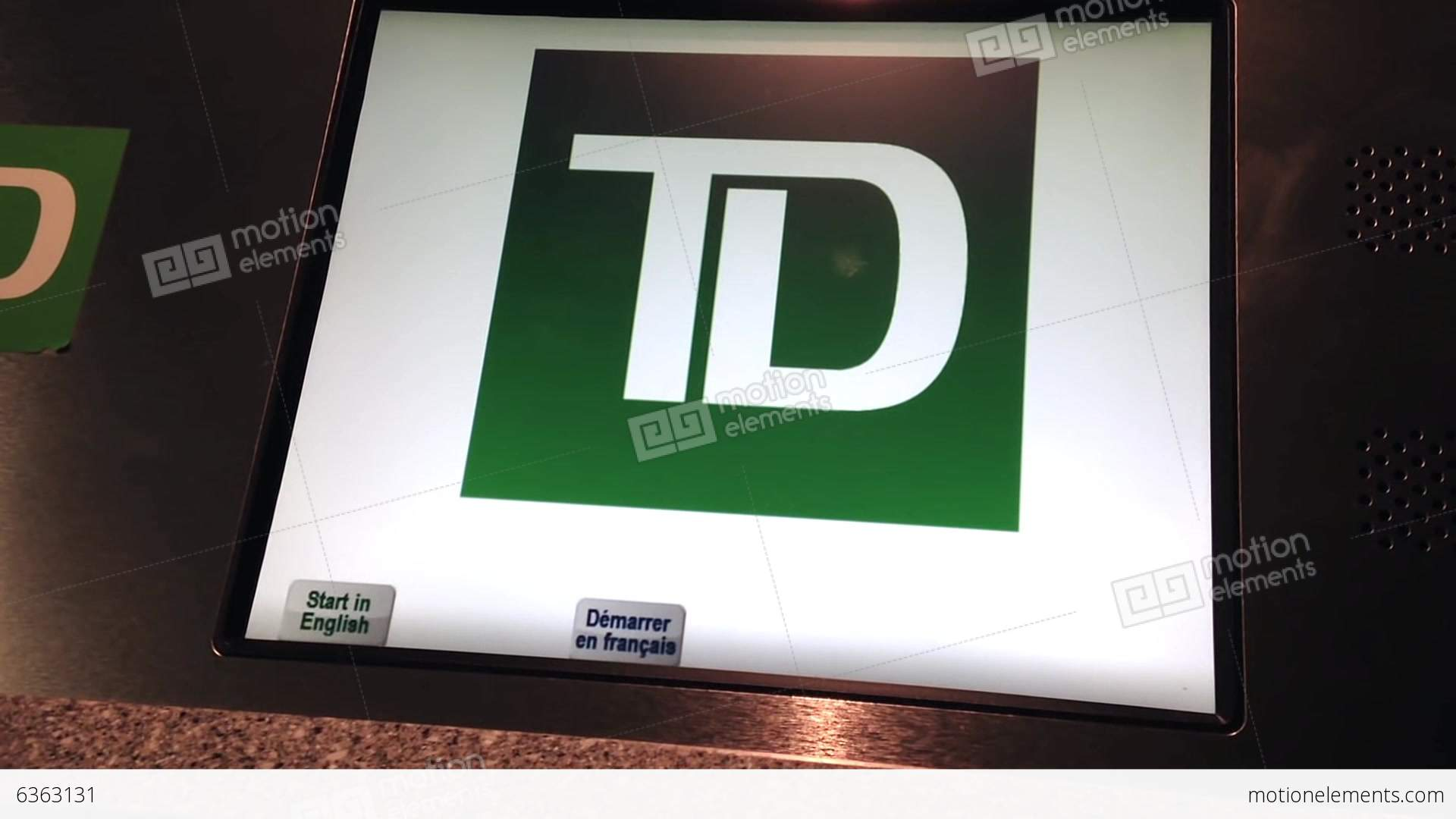How to close td bank account - how to close td bank account