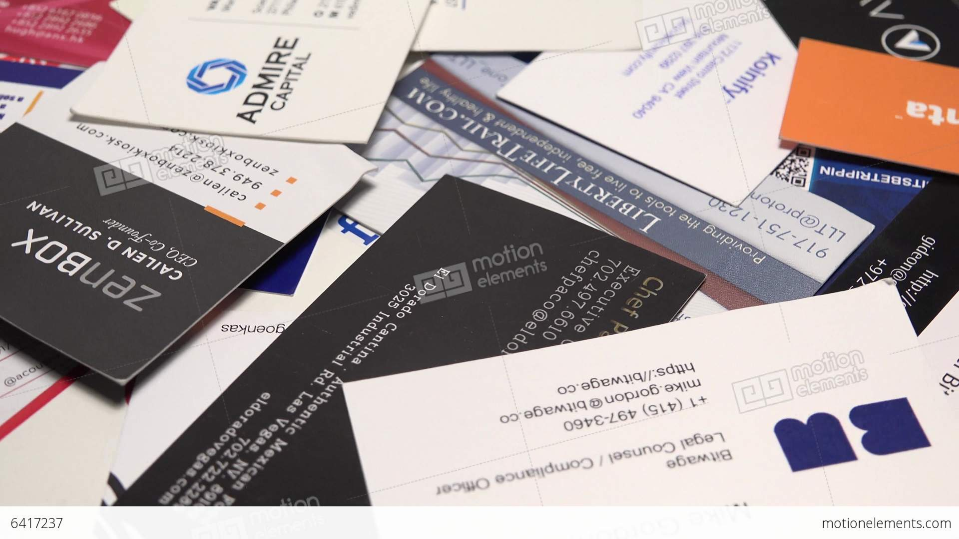 Print business cards kuwait gallery card design and card template beautiful video business card photos business card ideas variety of business cards stock video footage 6417237 reheart Images