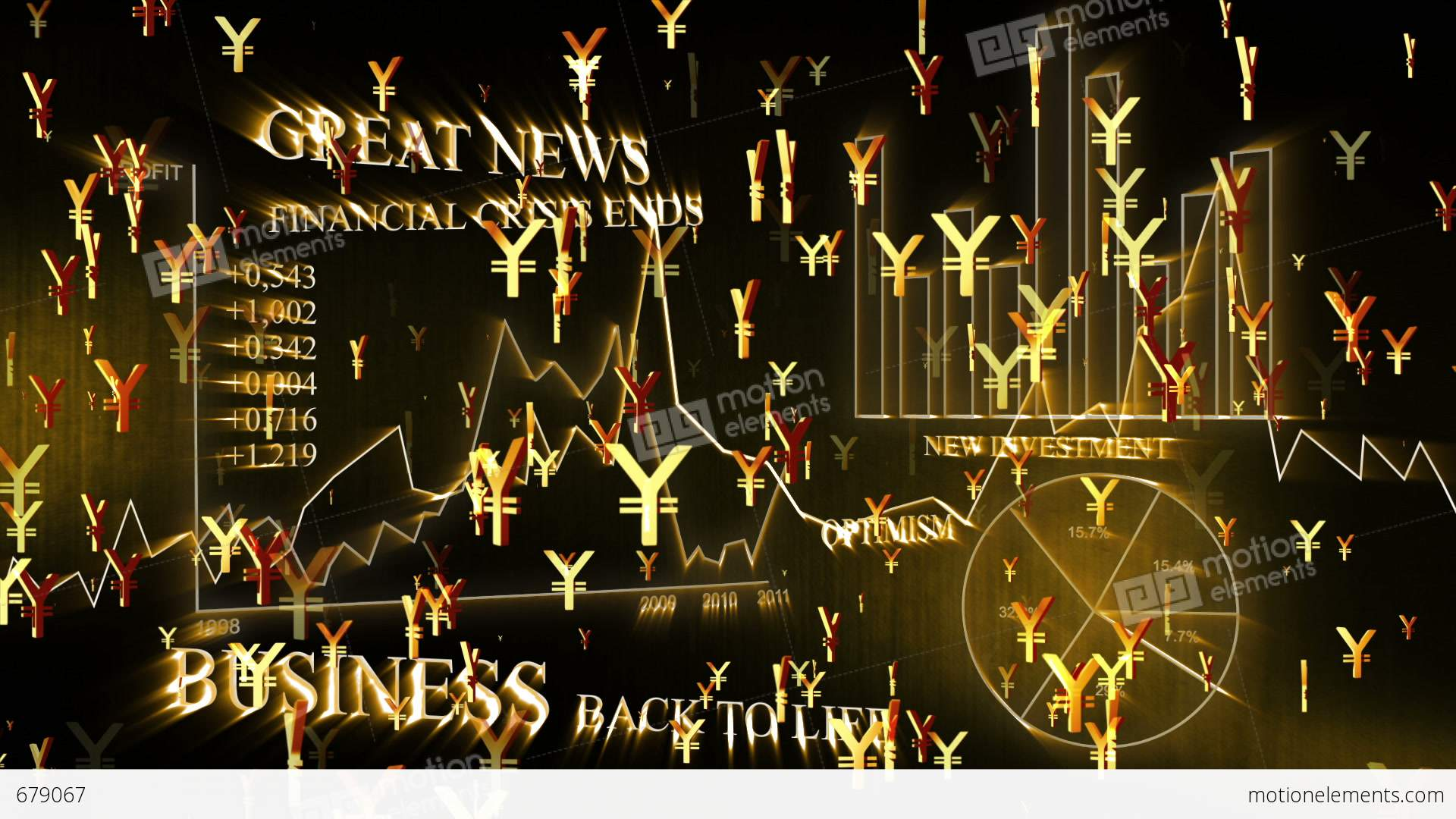 yen business The japanese taikan manufacturing outlook and index indicators missed  expectations and the yen saw a brief spike in volatility as traders.