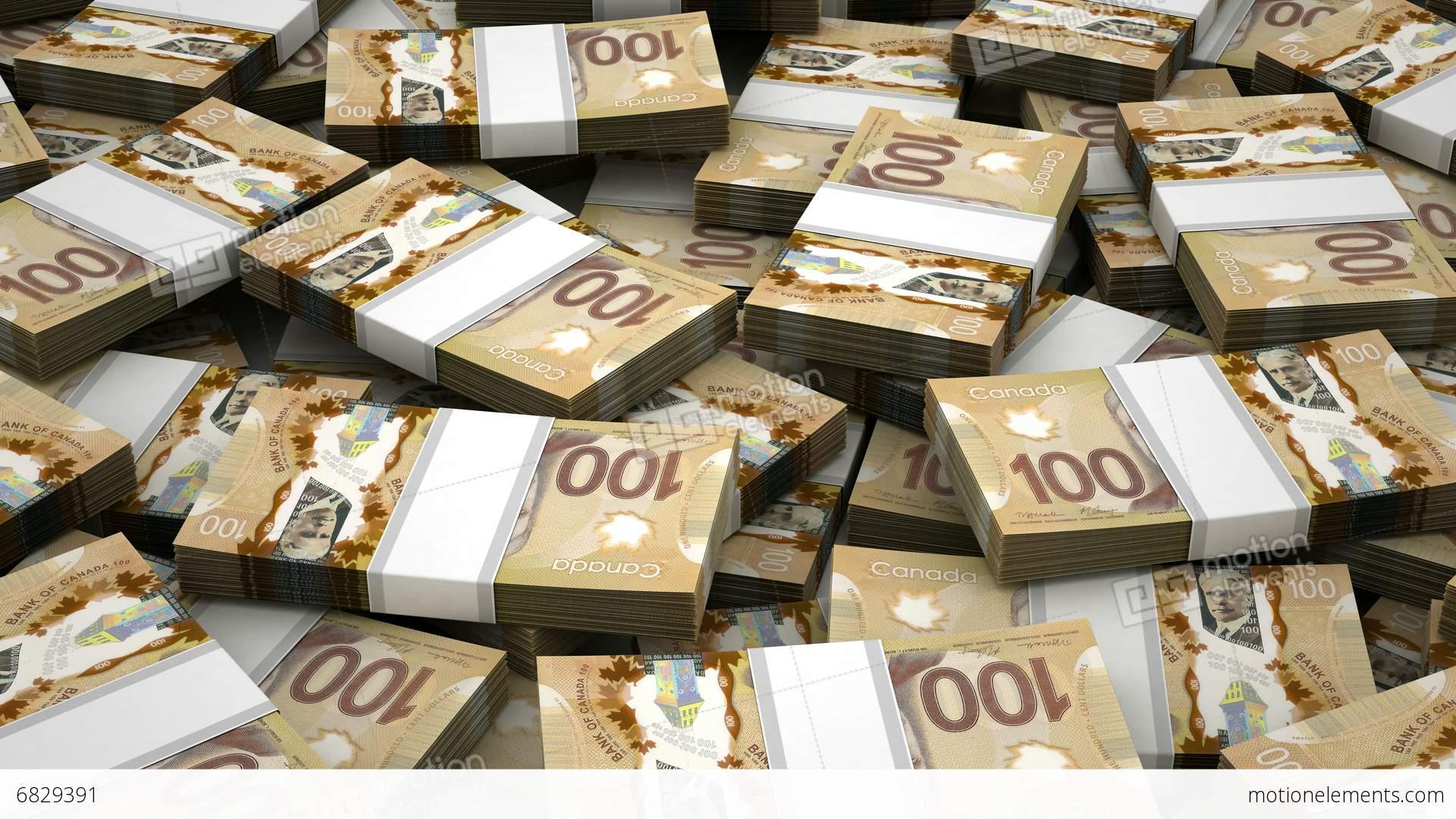 Money 100 Dollar Wallpaper  WallpaperSafari