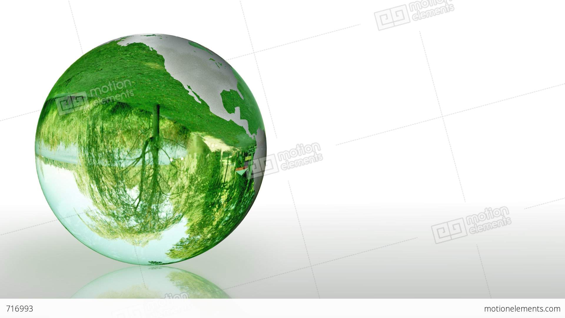 environmental conservation List of environmental organizations redirected from list of environmental organizations edit  the institution of environmental sciences marine conservation.