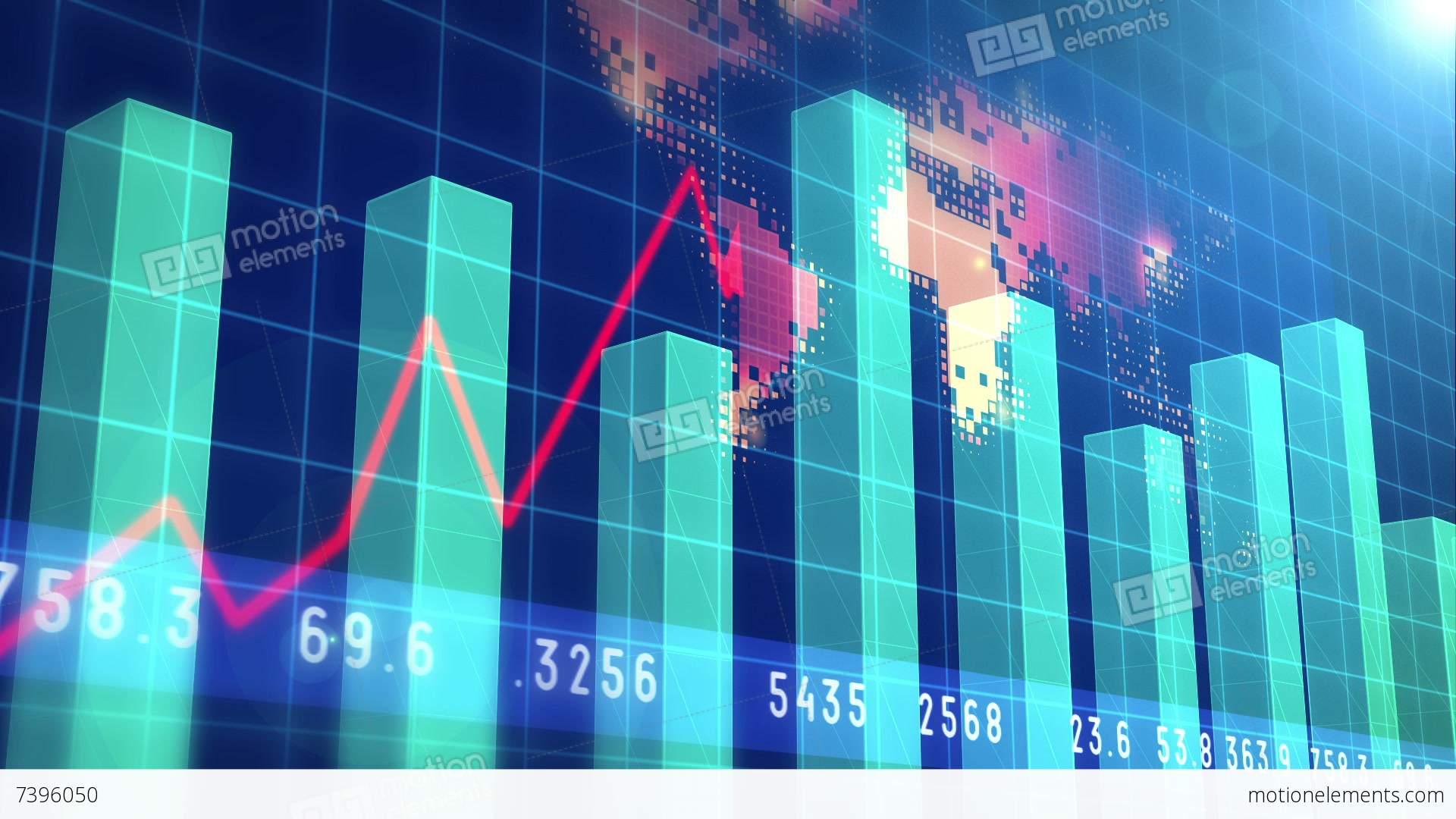 FOREXcom Desktop Trading Platform  Forex Trading