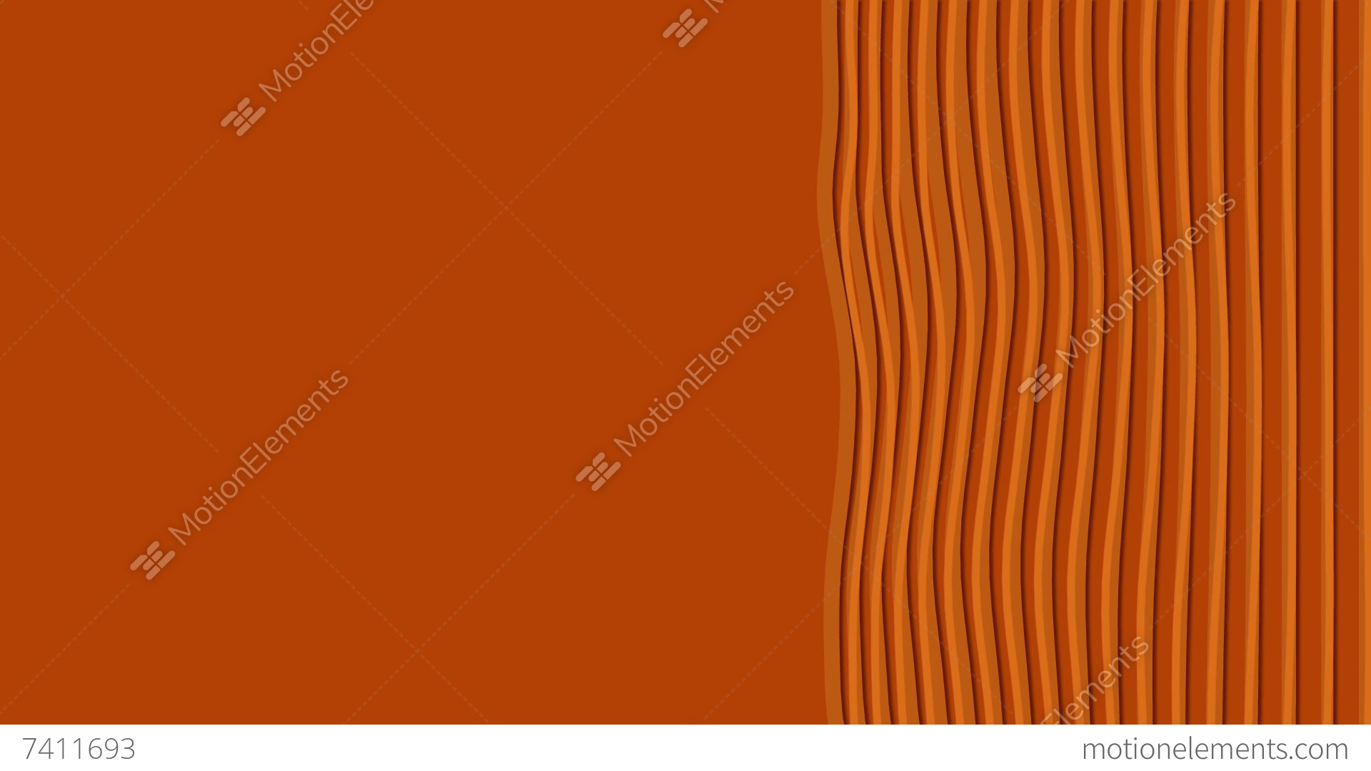 Abstract background hd 1080 1920 x 1080 cg 7411693 abstract background hd 1080 1920 x 1080 voltagebd Images