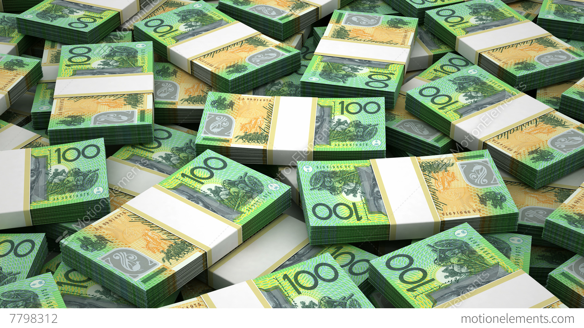 australian dollar It is a fair statement that the cpi is used far too often without consideration of its   in 1966, the official currency was changed to the australian dollar (with 100.