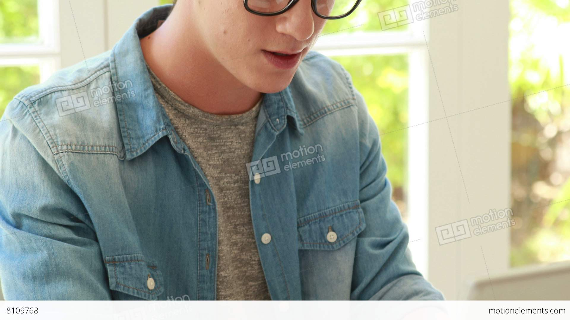 who are hipsters essay View hipster consumerism research papers on academiaedu for free.