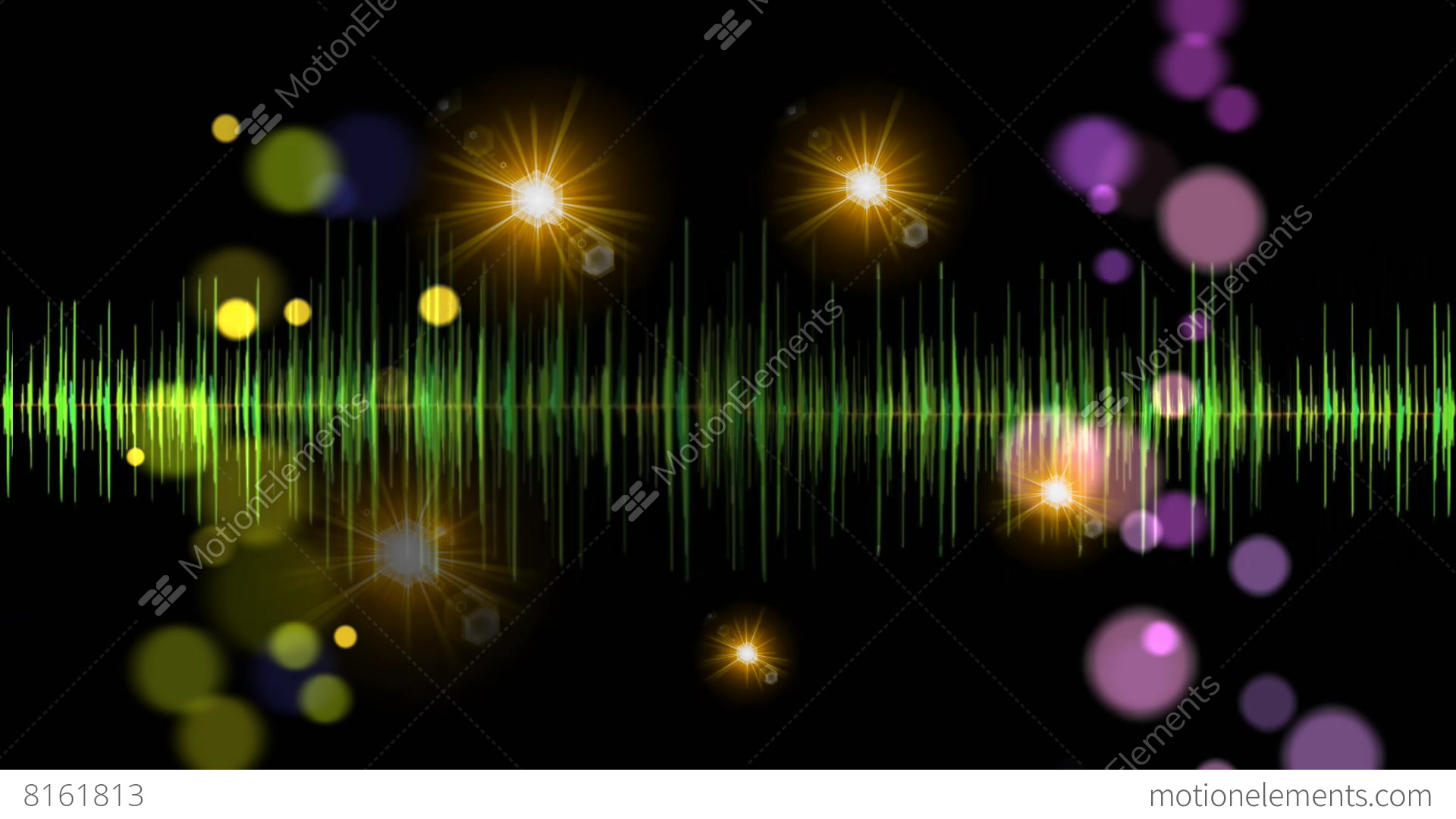 Image Result For Royalty Free Music Background Video
