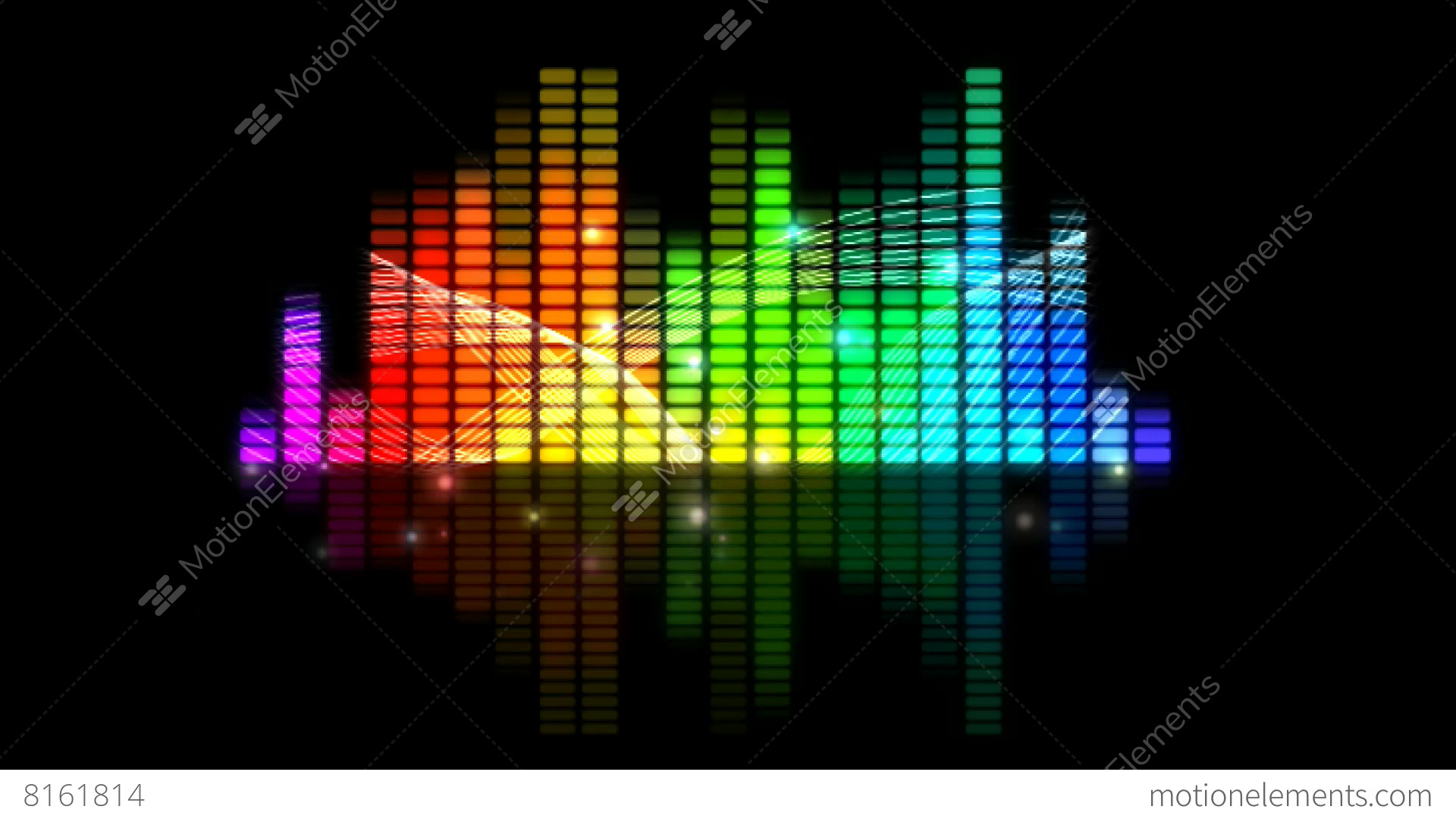 me8161814-music-background-graphic-equaliser-motion-visual-effect-hd-a0005.jpg