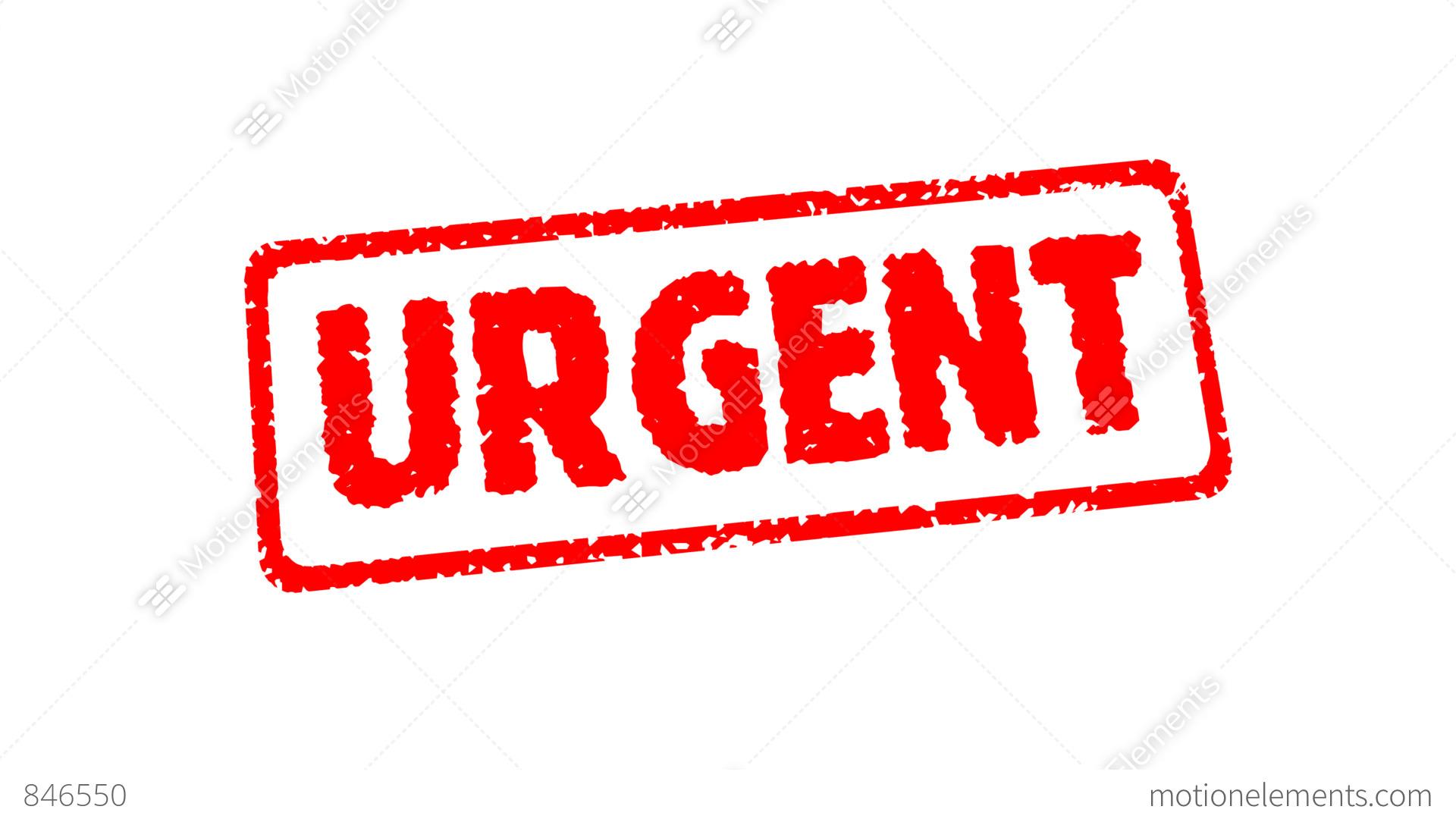 Résultats de recherche d'images pour «urgent»
