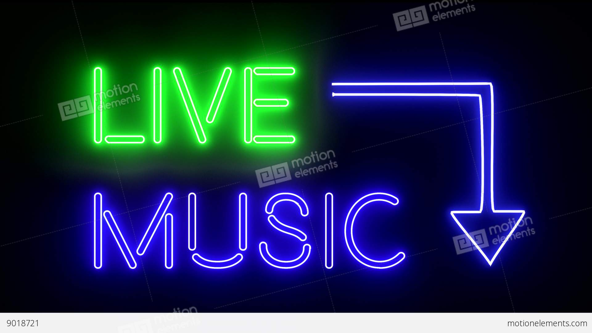 Popular Wallpaper Music Neon Green - me9018721-live-music-neon-sign-lights-logo-text-glowing-multicolor-4k-a0141  You Should Have_463459.jpg