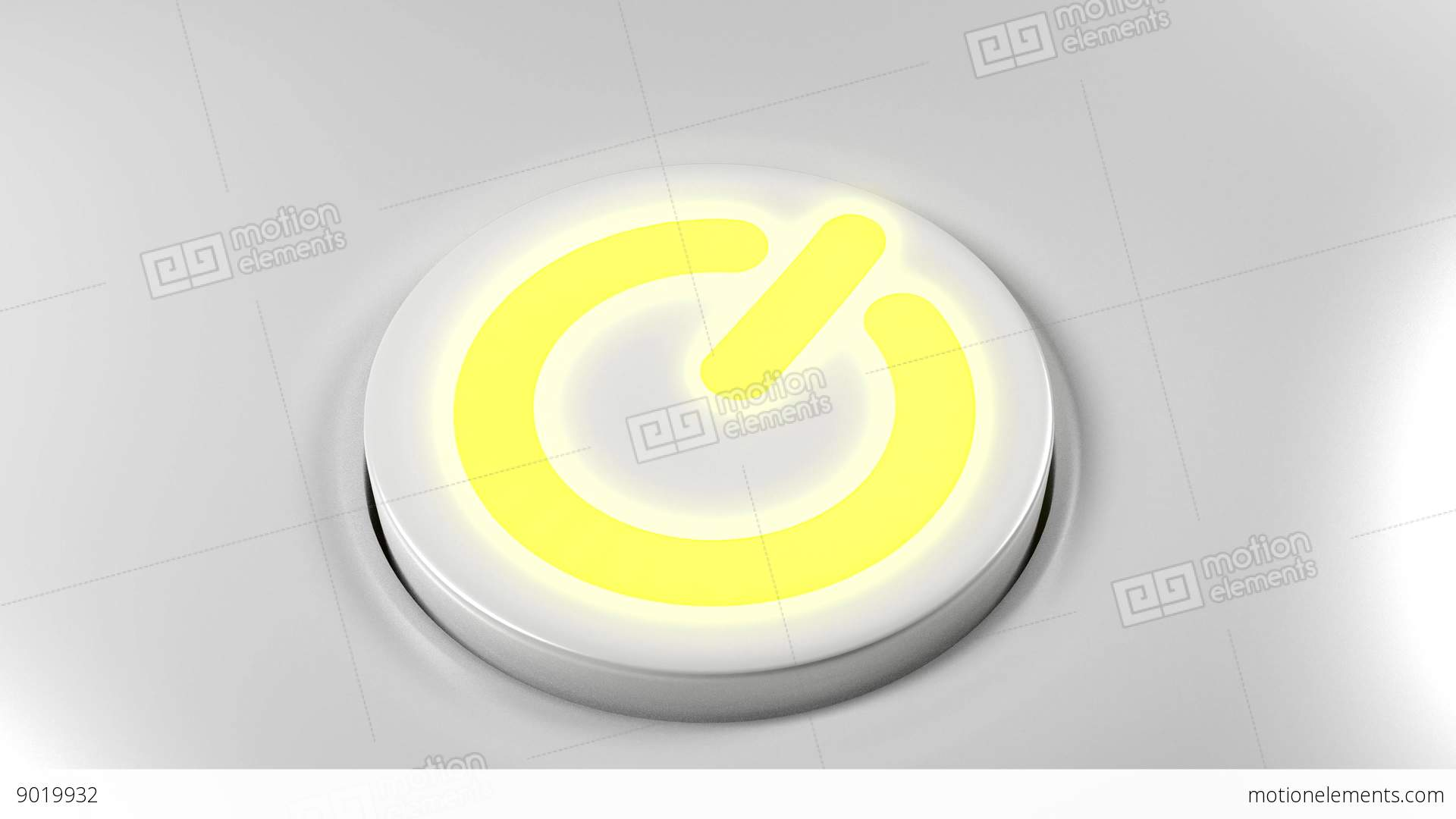 Power button switch turn on technology smartphone computer tv power button switch turn on technology smartphone stock video footage biocorpaavc Choice Image