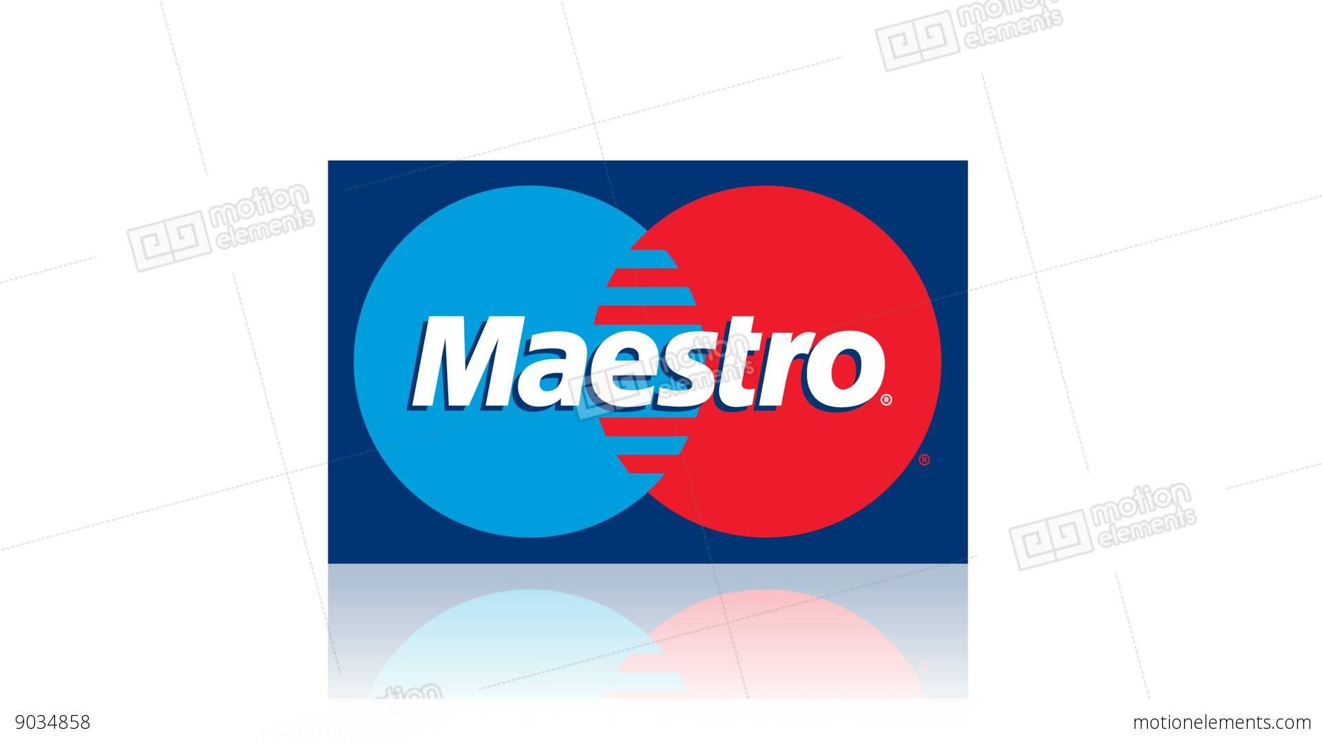 Paypal logo online shopping payment e commerce checkout cart button paypal logo online shopping payment e commerce checkout stock video footage baditri Choice Image