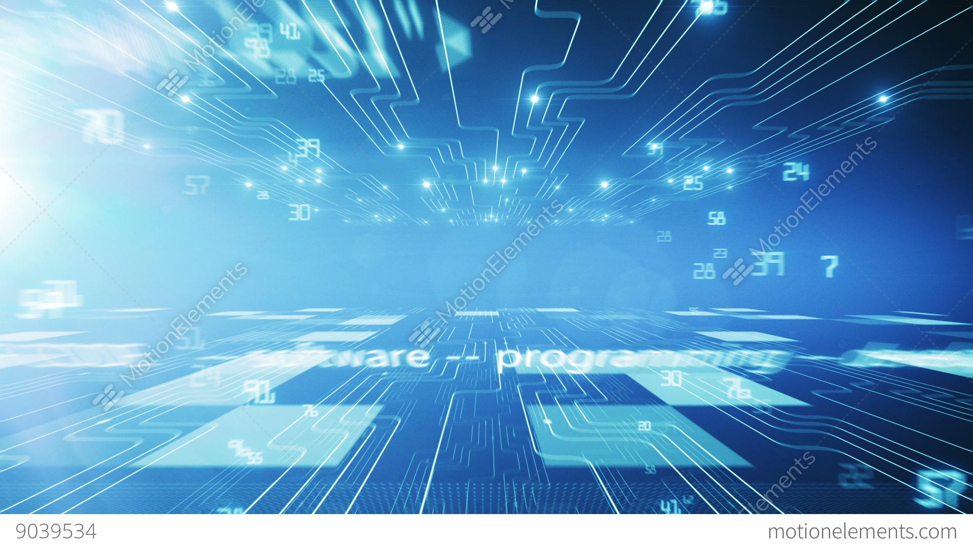 digital blue Exolgbabogadosco