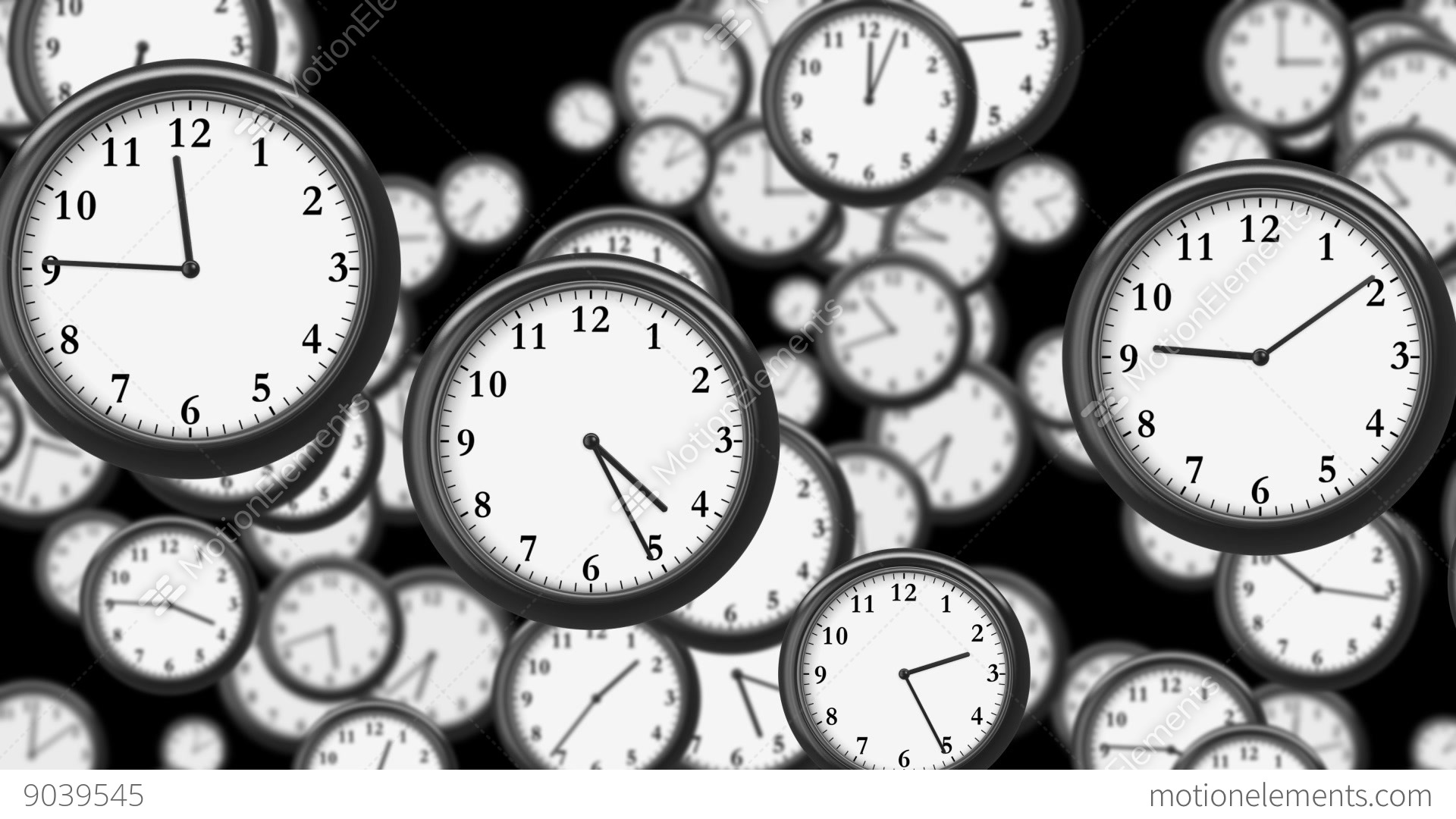 Analog Clock Face further Animals Clipart further Free Clock Face Template likewise 530pm Closing further 1787975. on clock face clip art