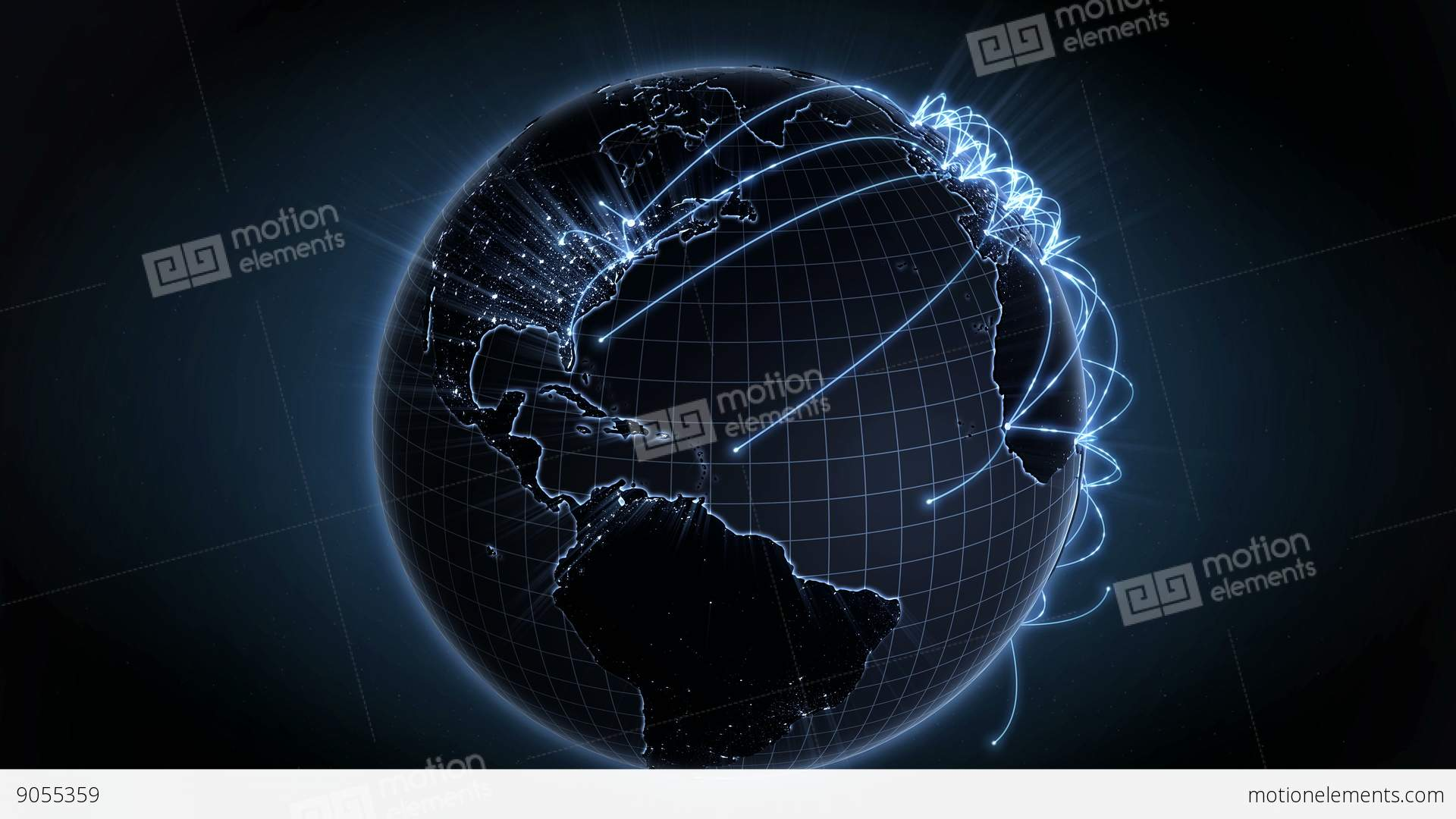me9055359-growing-network-connection-around-world-global-internet-hd-a0276.jpg