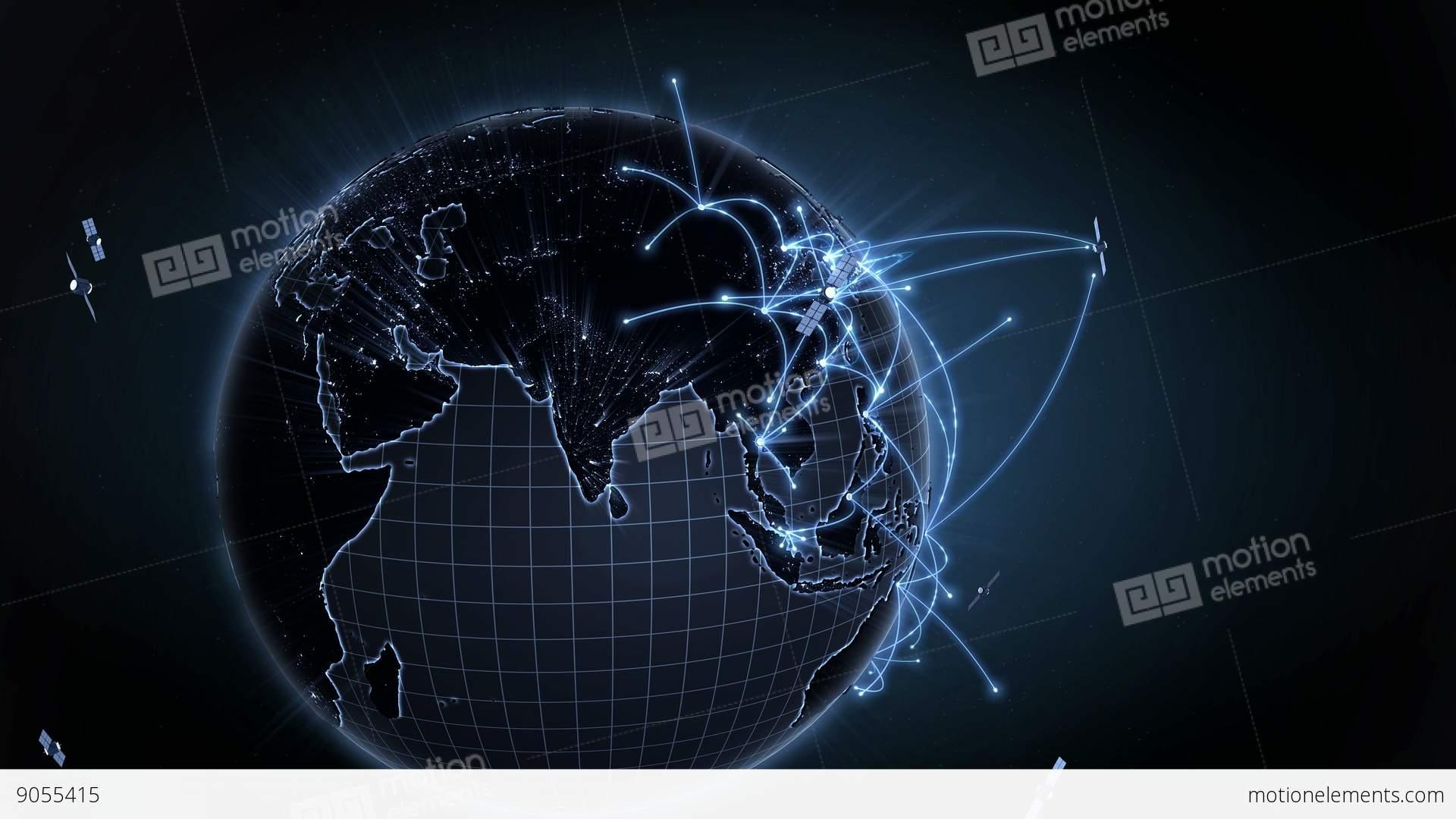 Global Language Project