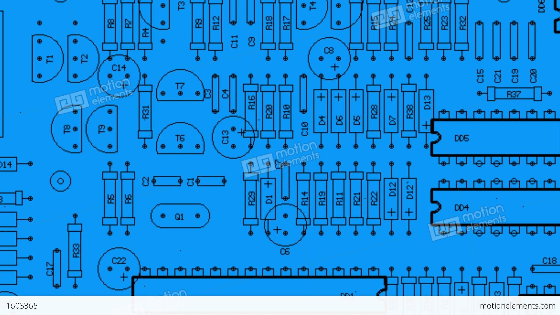 Printed Circuit Board Company Faq Advanced Circuits Pcb Pcba Segway Buy Ciruit Transistor 101sciencecom
