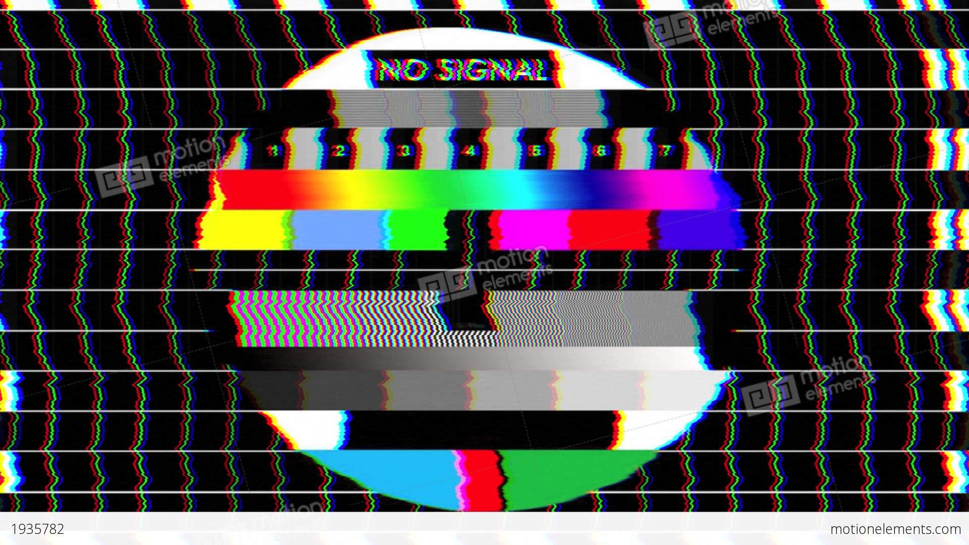 ошибиться картинка нет сети на телевизоре этом