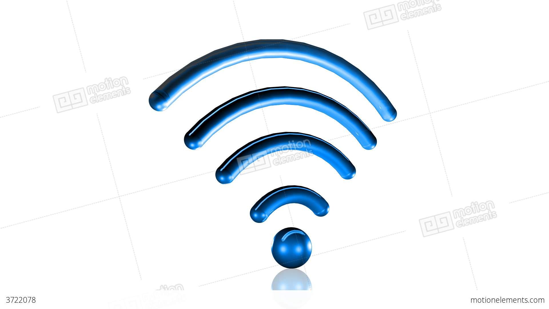 5d wifi App