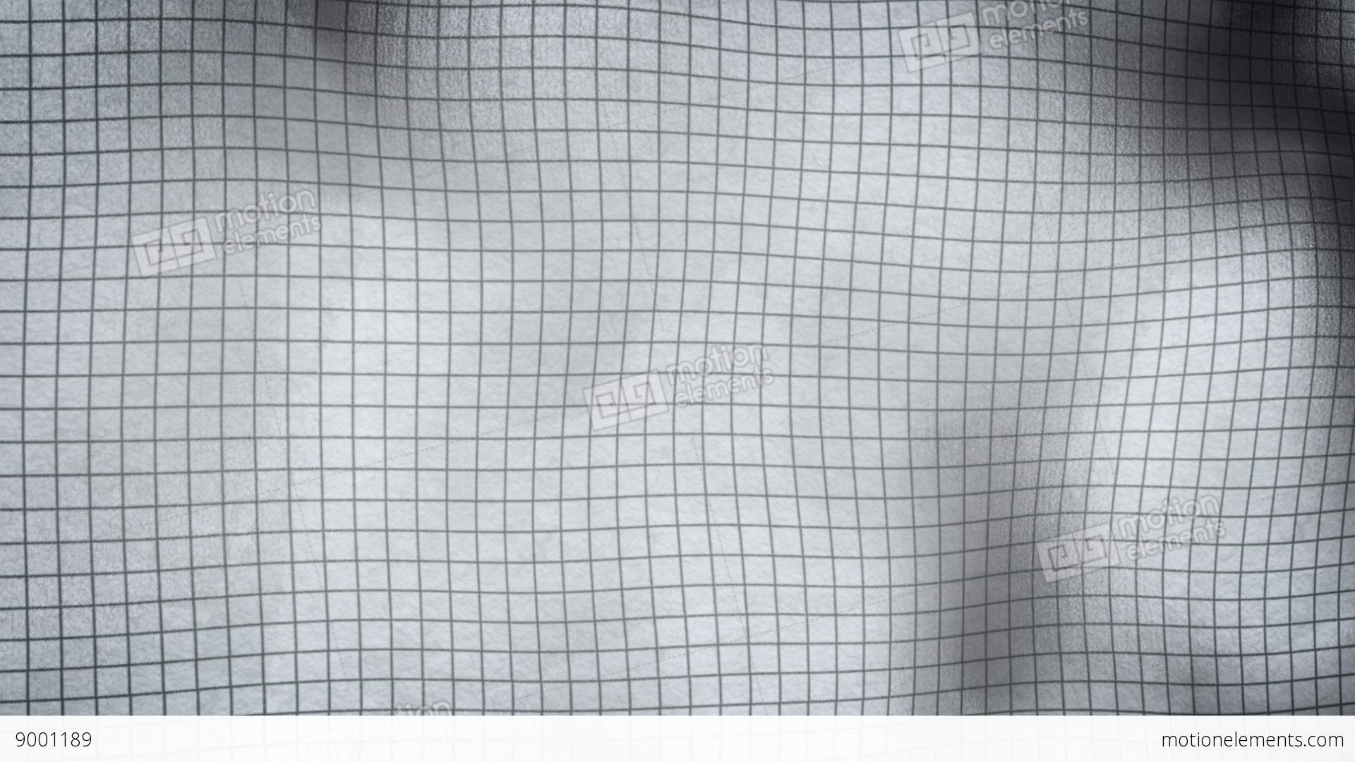 graph paper fabric cloth material texture seamless looped stock video footage