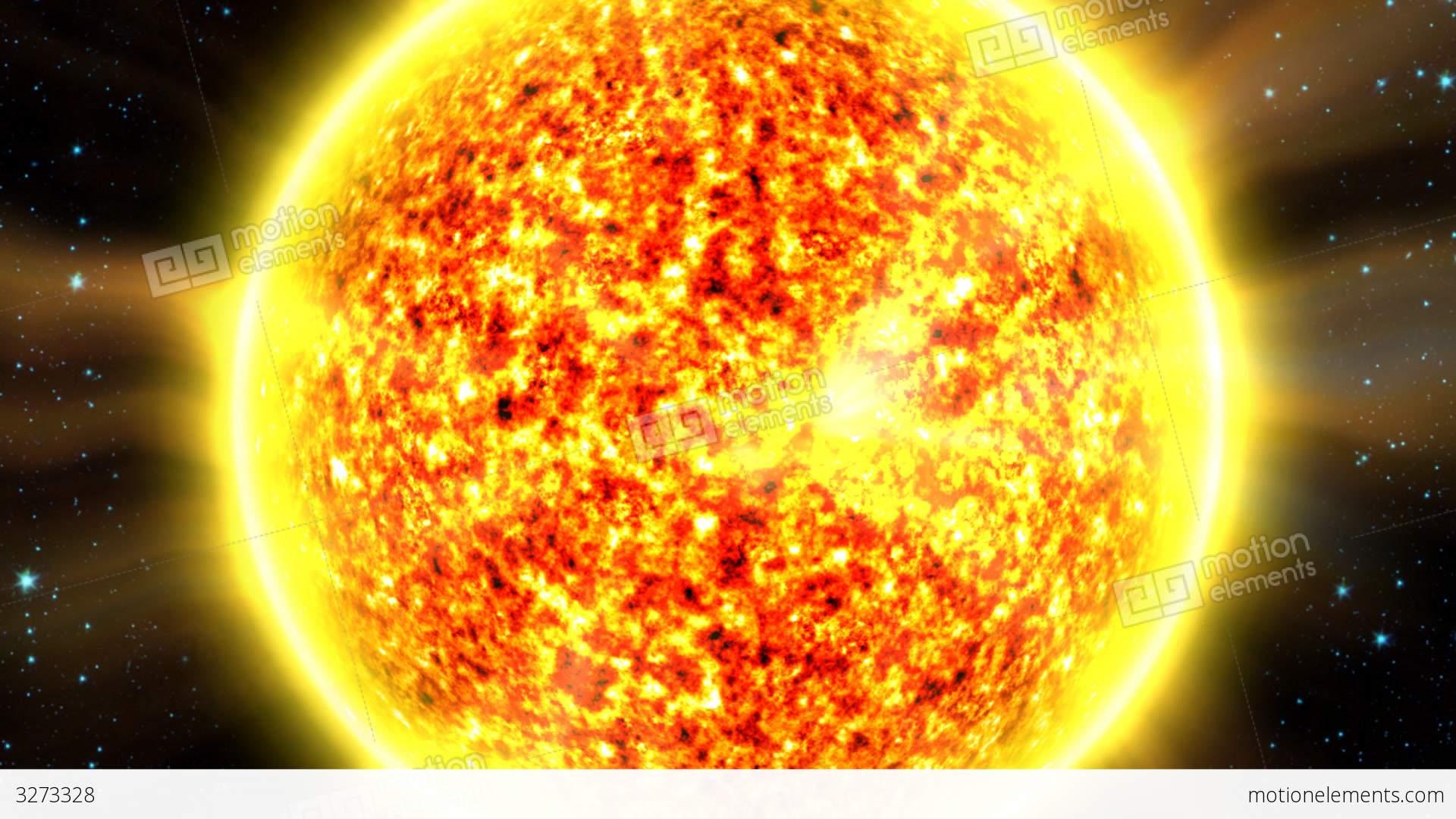 Solar system animation stock animation 3273328 solar system animation stock video footage ccuart Gallery