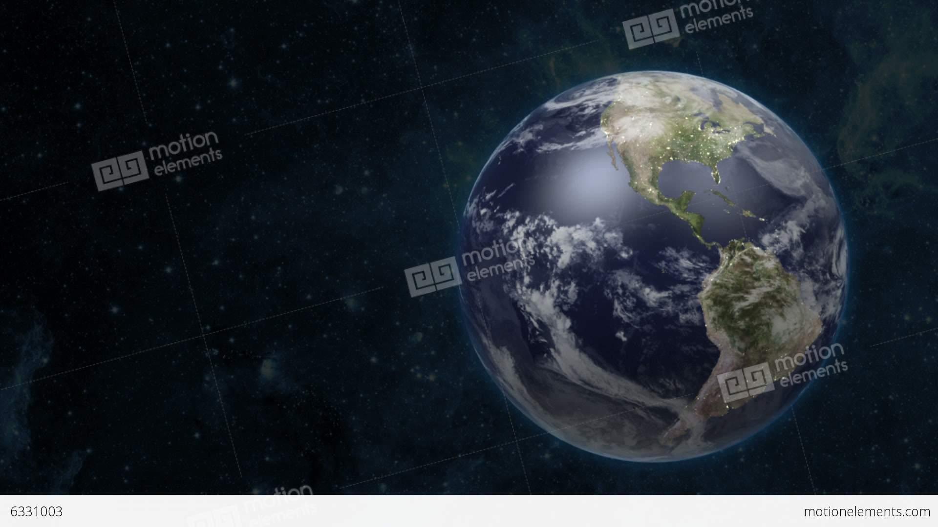 asteroid earth-#19