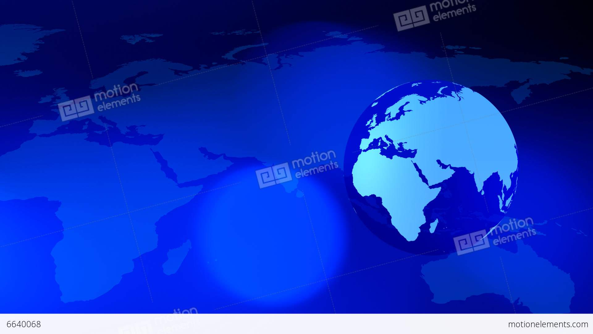 News rotating world and map backgrounds stock animation 6640068 news rotating world and map backgrounds stock video footage gumiabroncs Images
